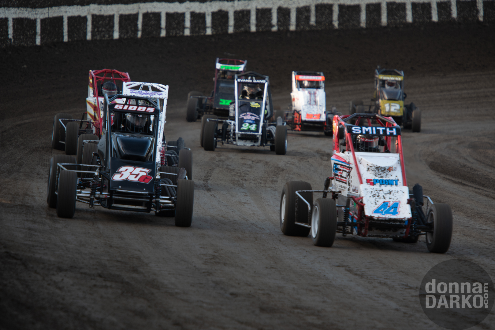 Skagit Speedway (m) 7-27-19 DSC_9595.jpg
