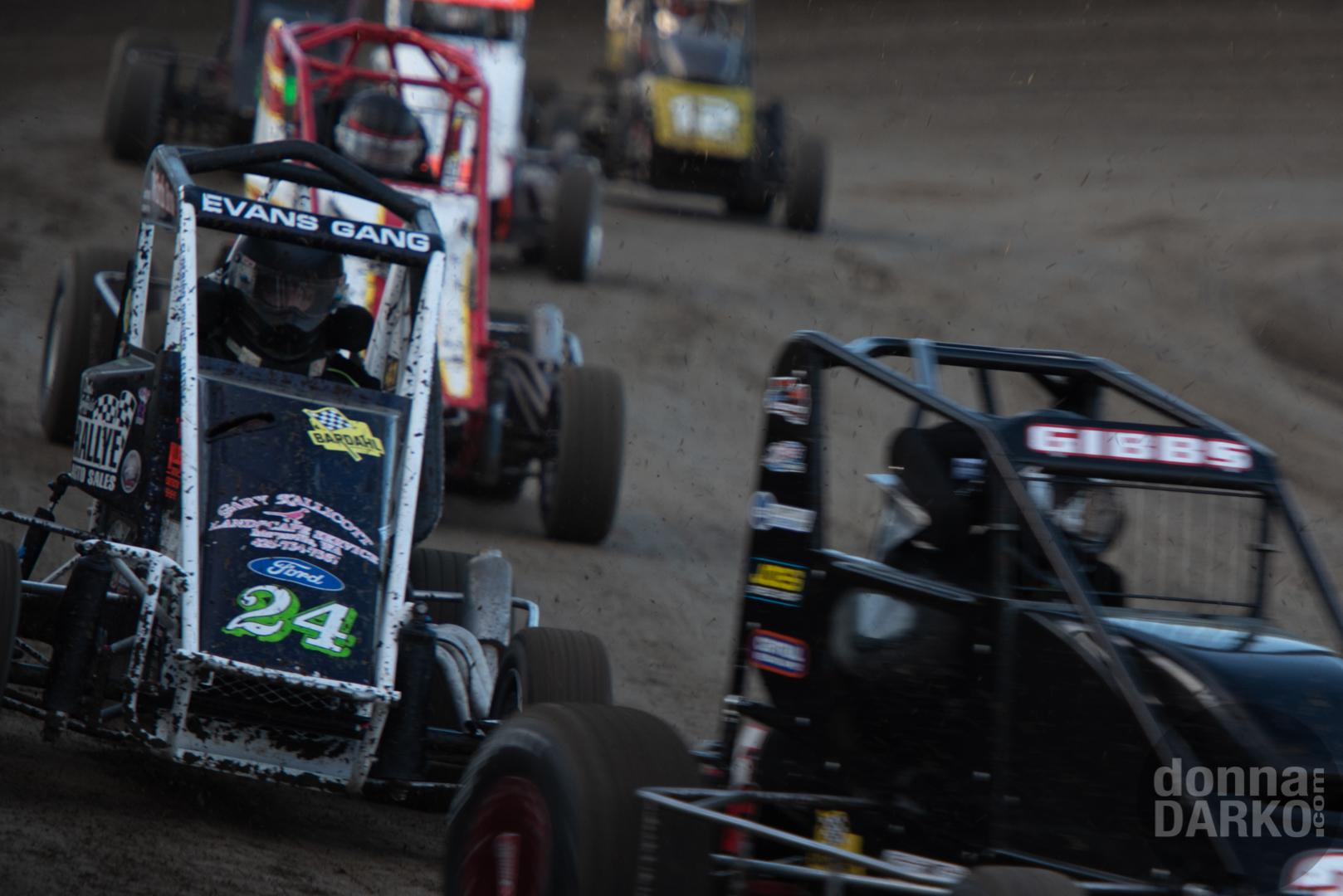 Skagit Speedway (m) 7-27-19 DSC_9604.jpg