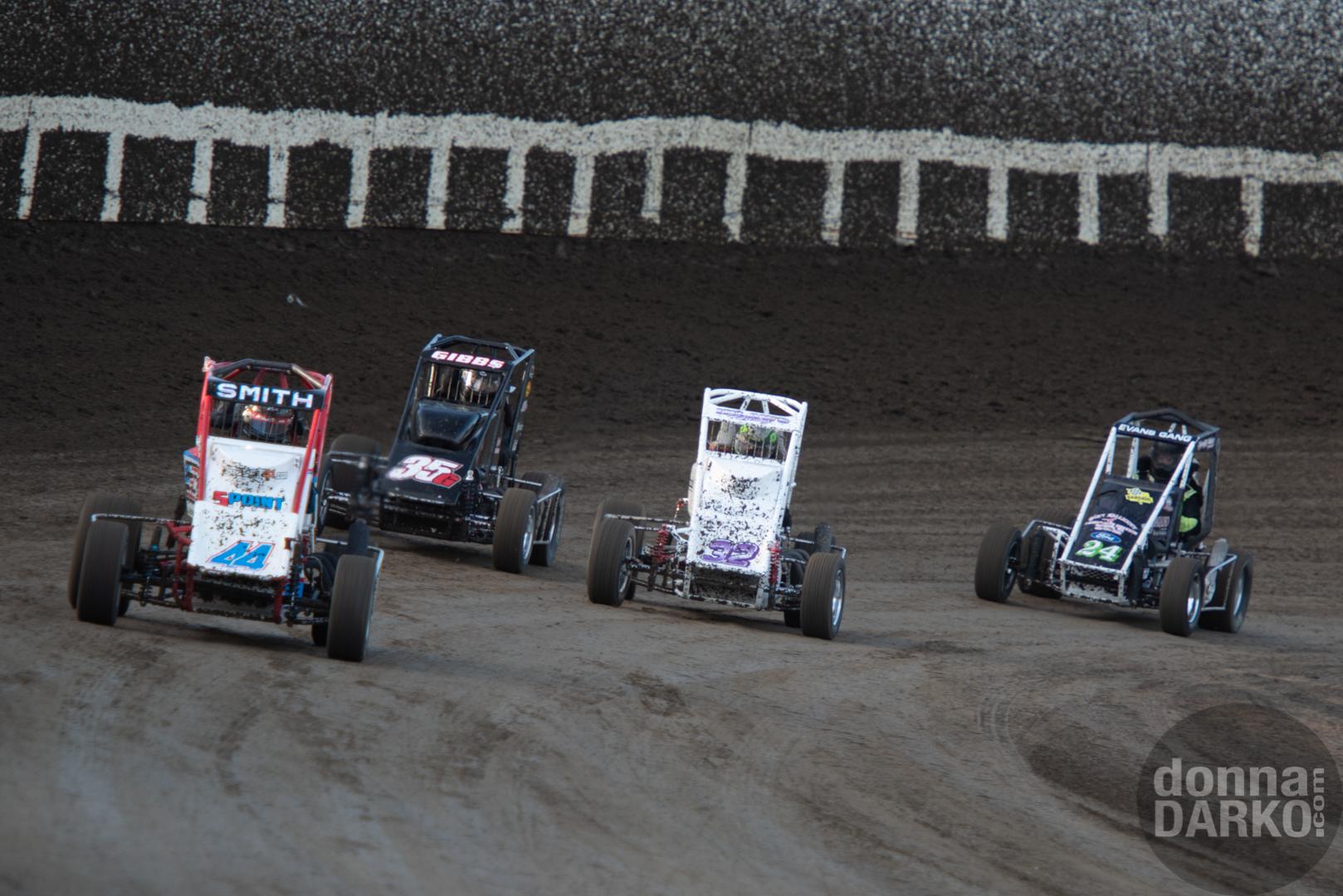 Skagit Speedway (m) 7-27-19 DSC_9600.jpg
