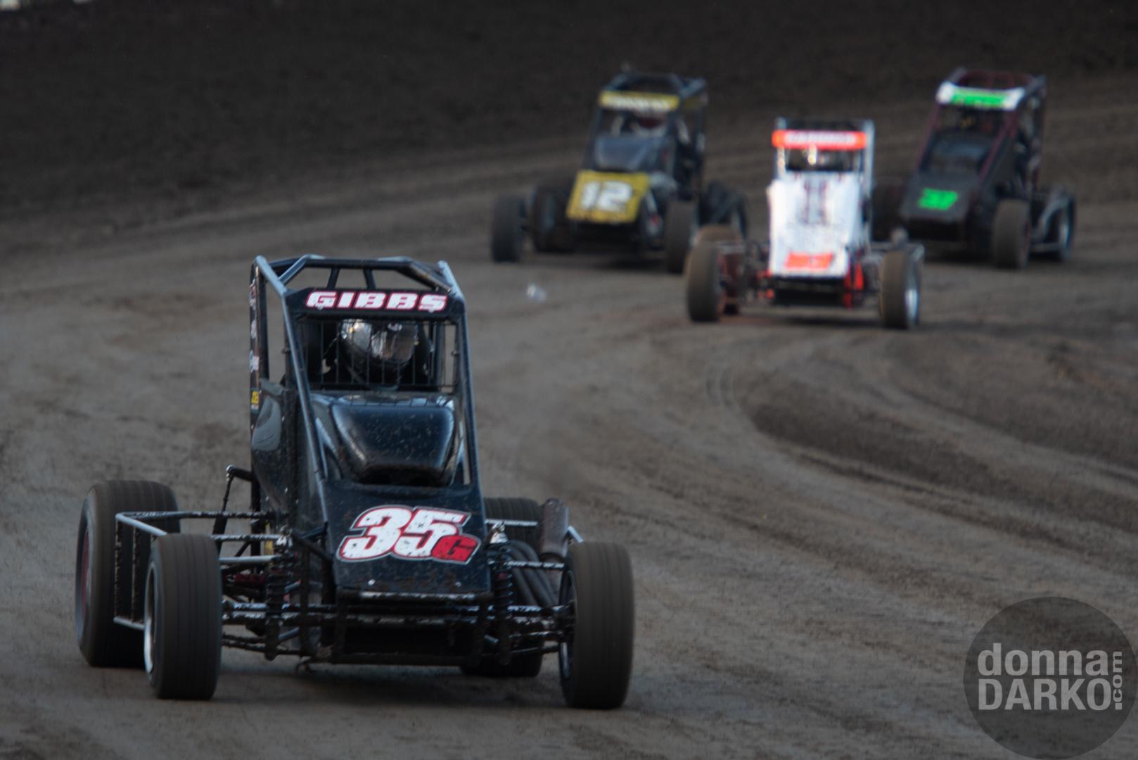 Skagit Speedway (m) 7-27-19 DSC_9626.jpg
