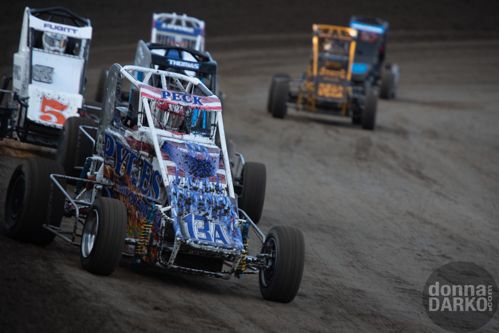 Skagit Speedway (m) 7-27-19 DSC_9653.jpg