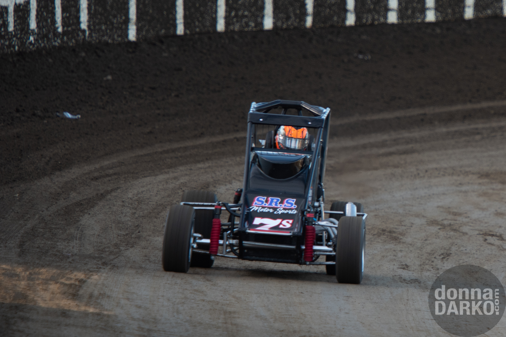Skagit Speedway (m) 7-27-19 DSC_9660.jpg