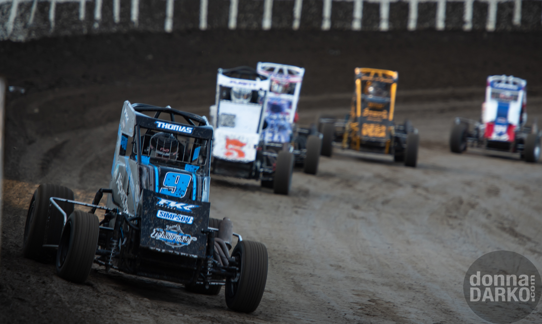 Skagit Speedway (m) 7-27-19 DSC_9675.jpg