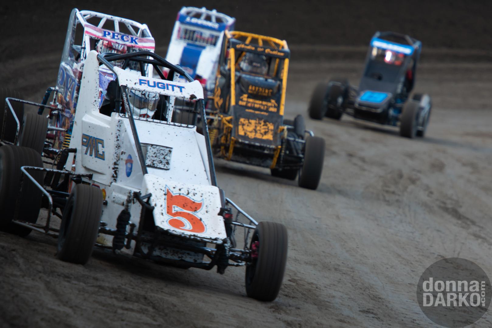 Skagit Speedway (m) 7-27-19 DSC_9678.jpg