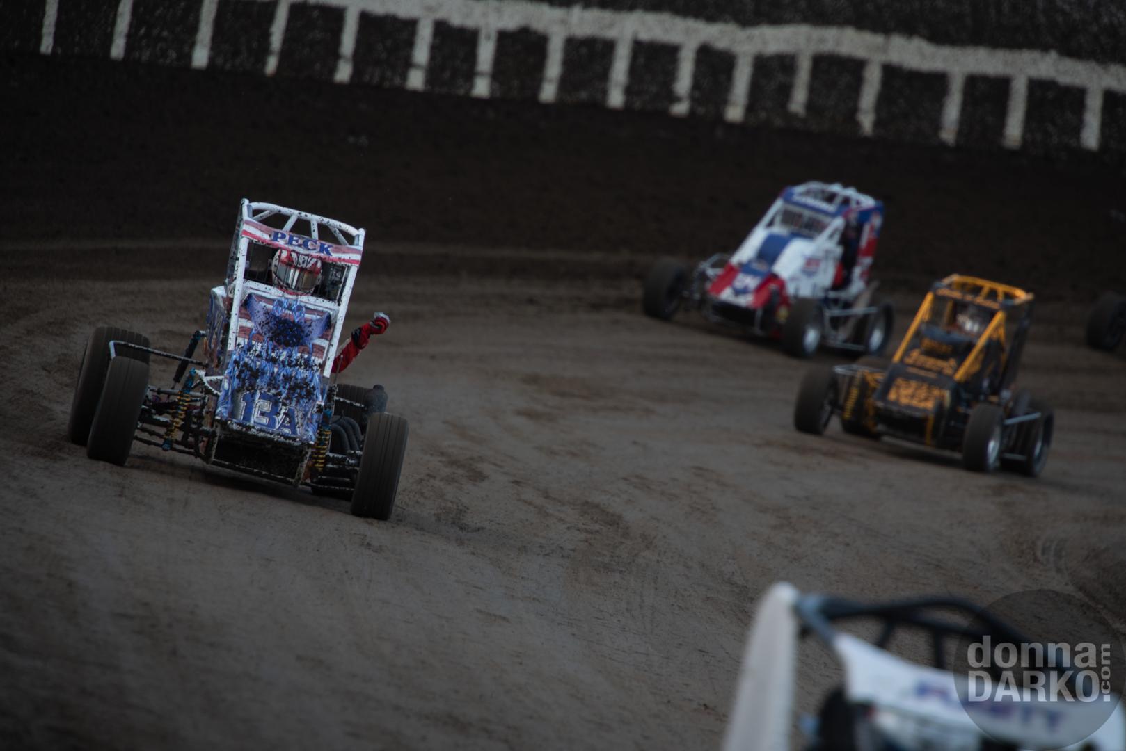 Skagit Speedway (m) 7-27-19 DSC_9726.jpg