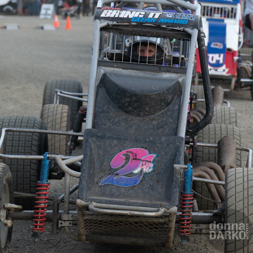 Skagit Speedway (m) 7-27-19 DSC03725.jpg