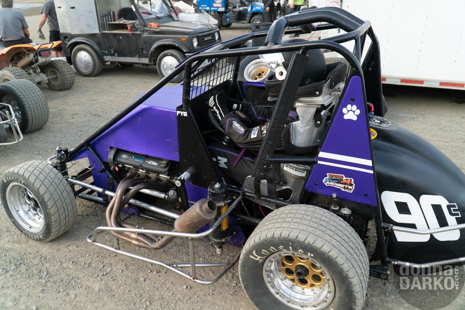 Skagit Speedway (m) 7-27-19 DSC03728.jpg
