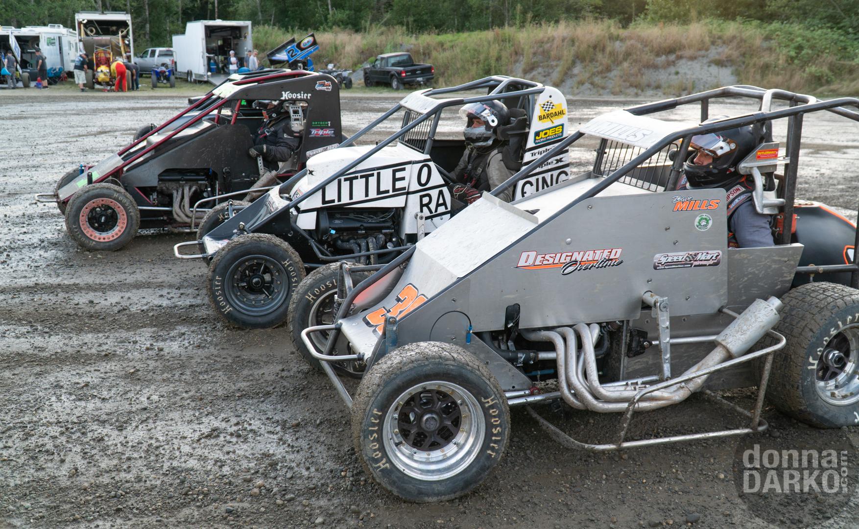 Skagit Speedway (m) 7-27-19 DSC03743.jpg