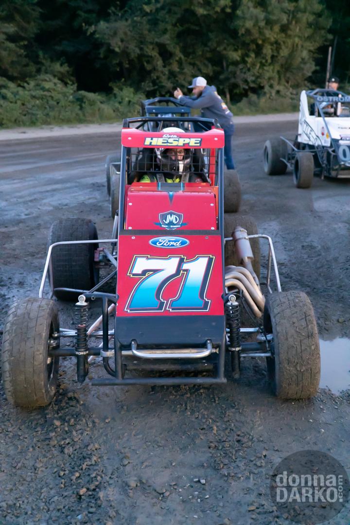 Skagit Speedway (m) 7-27-19 DSC03774.jpg
