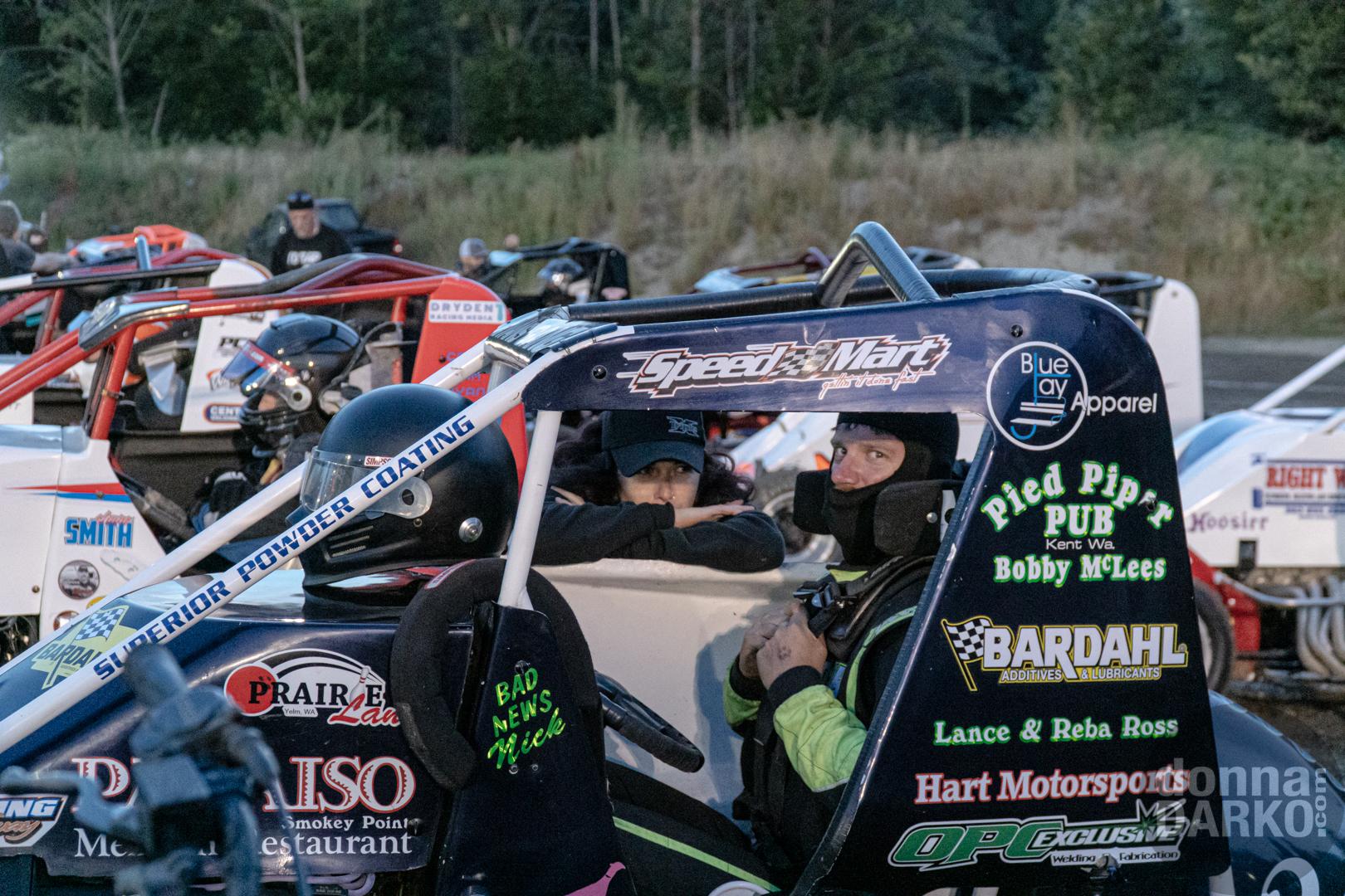 Skagit Speedway (m) 7-27-19 DSC03793.jpg