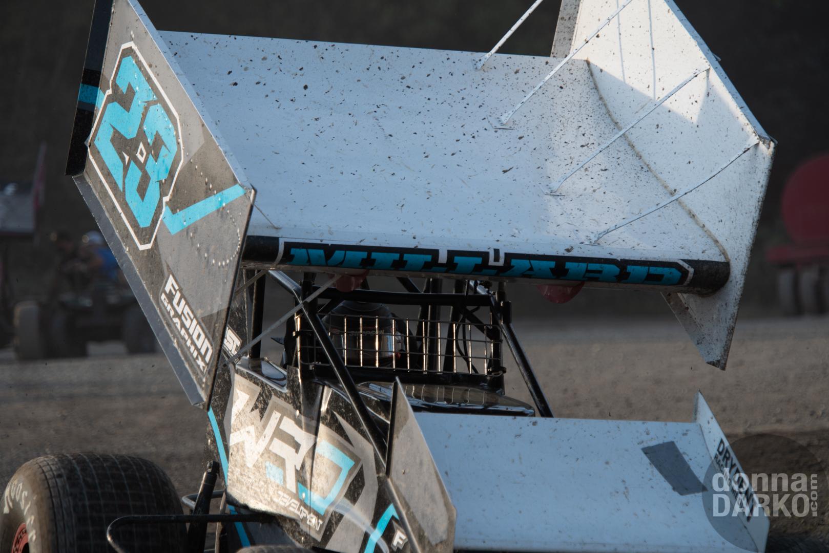 Skagit Speedway (s) 7-27-19 DSC_0021.jpg