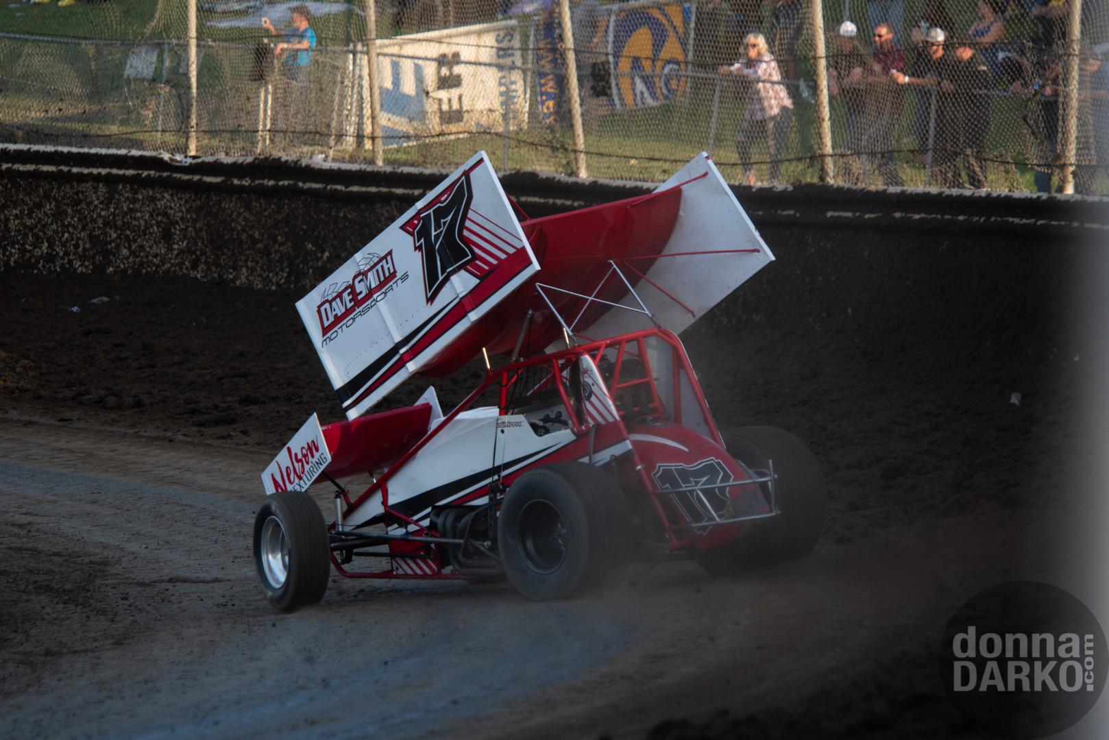 Skagit Speedway (s) 7-27-19 DSC_0085.jpg