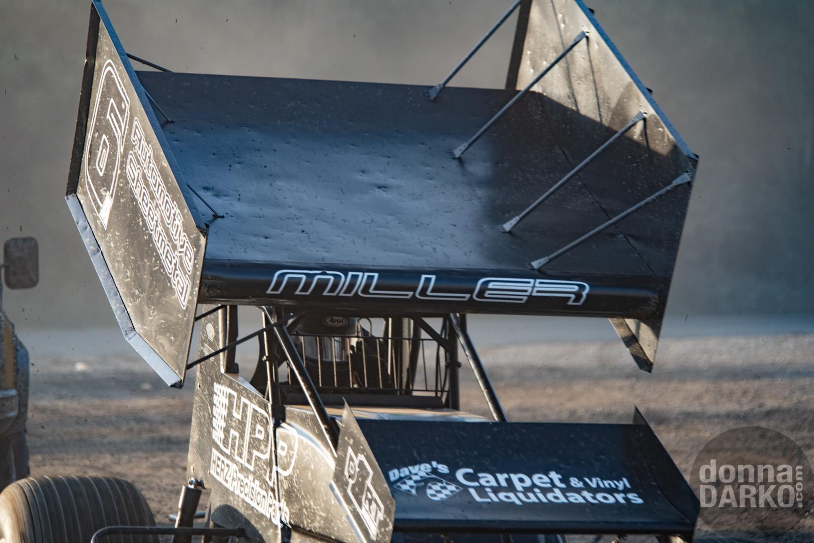Skagit Speedway (s) 7-27-19 DSC_0151.jpg