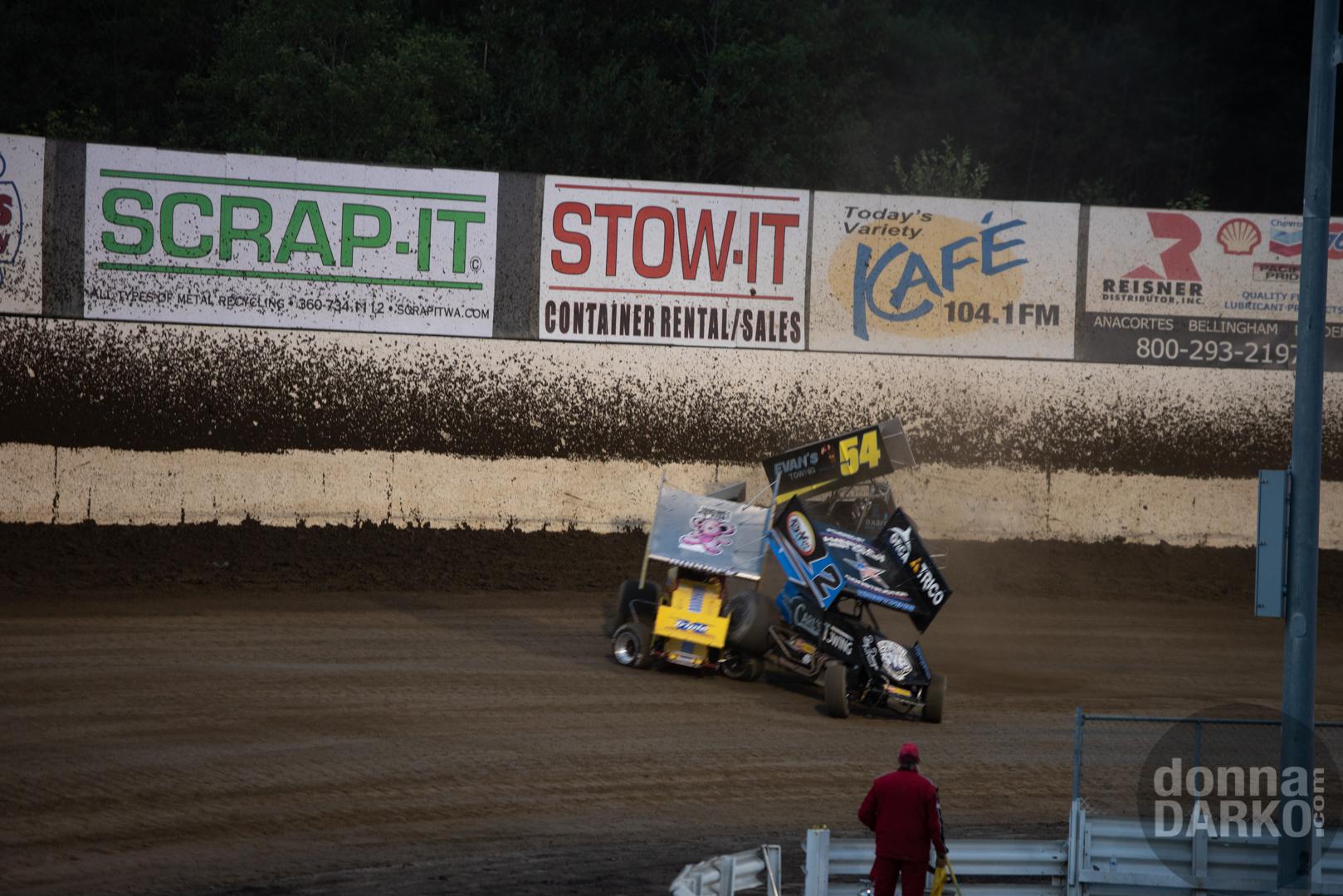 Skagit Speedway (s) 7-27-19 DSC_0496.jpg