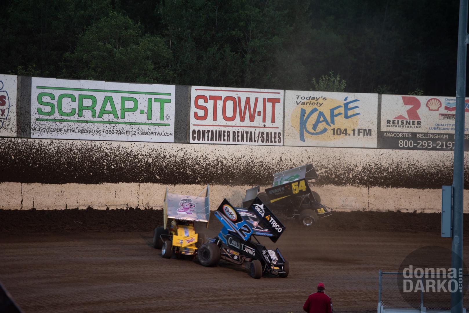 Skagit Speedway (s) 7-27-19 DSC_0497.jpg