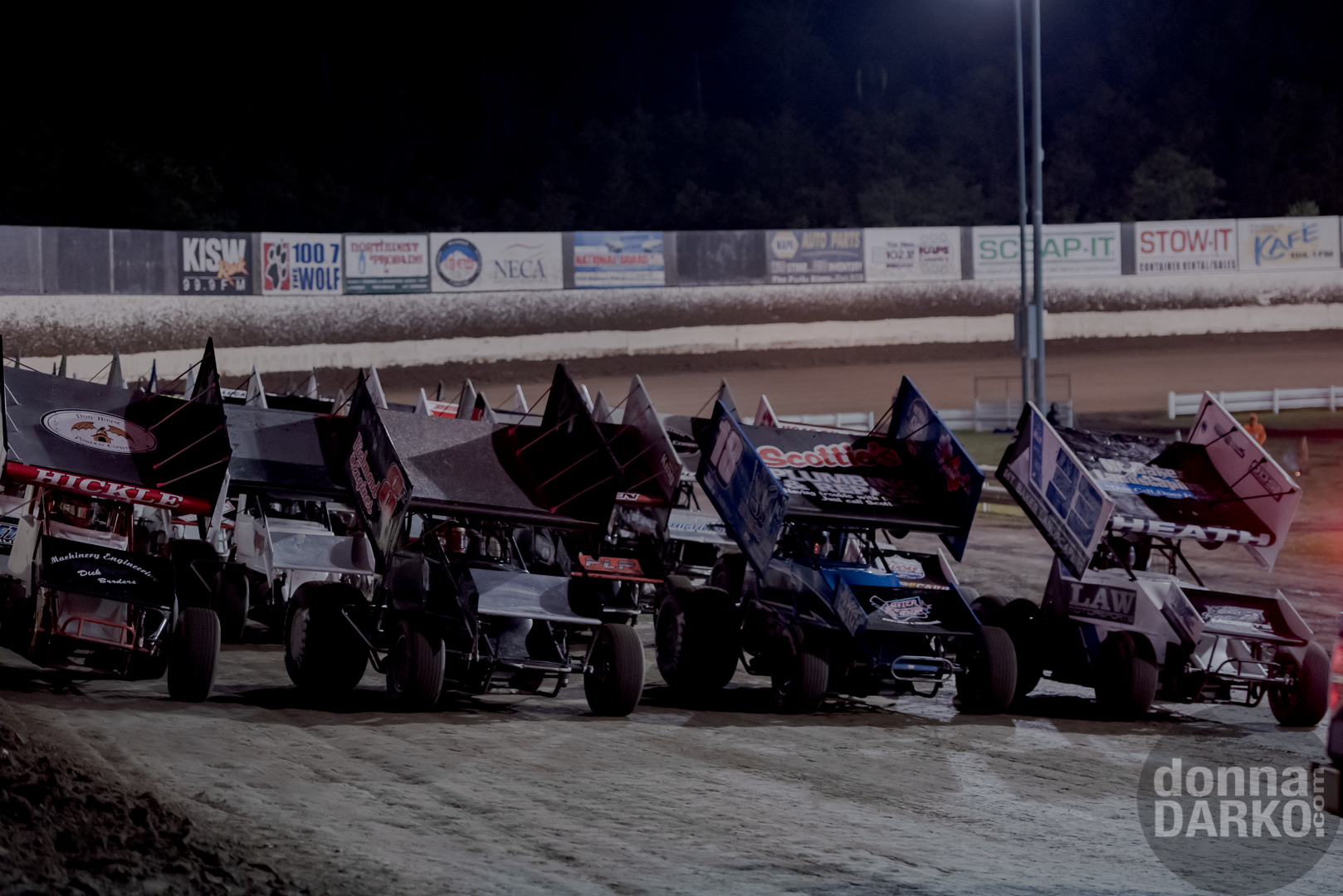 Skagit Speedway (s) 7-27-19 DSC_1090.jpg