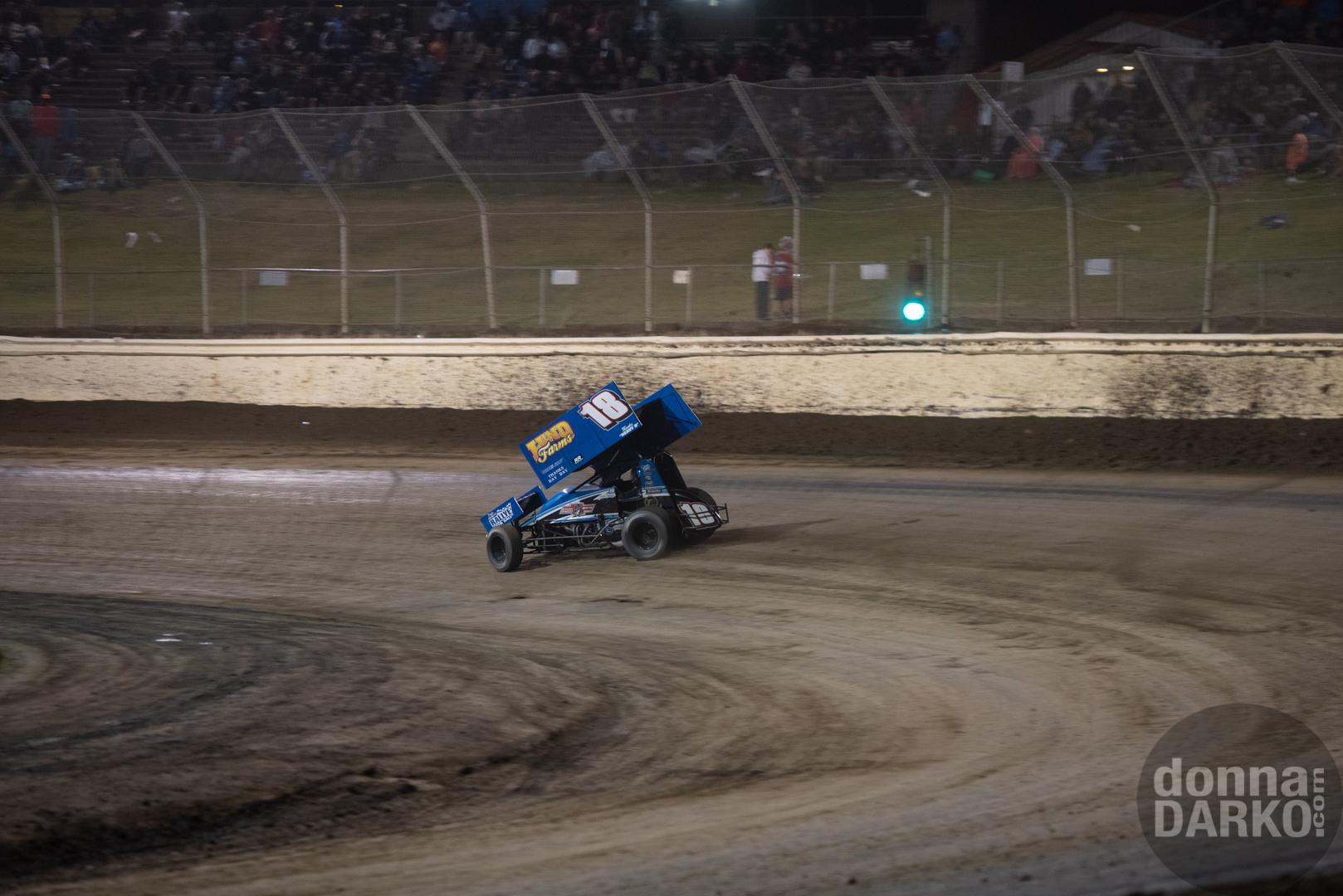 Skagit Speedway (s) 7-27-19 DSC_1399.jpg