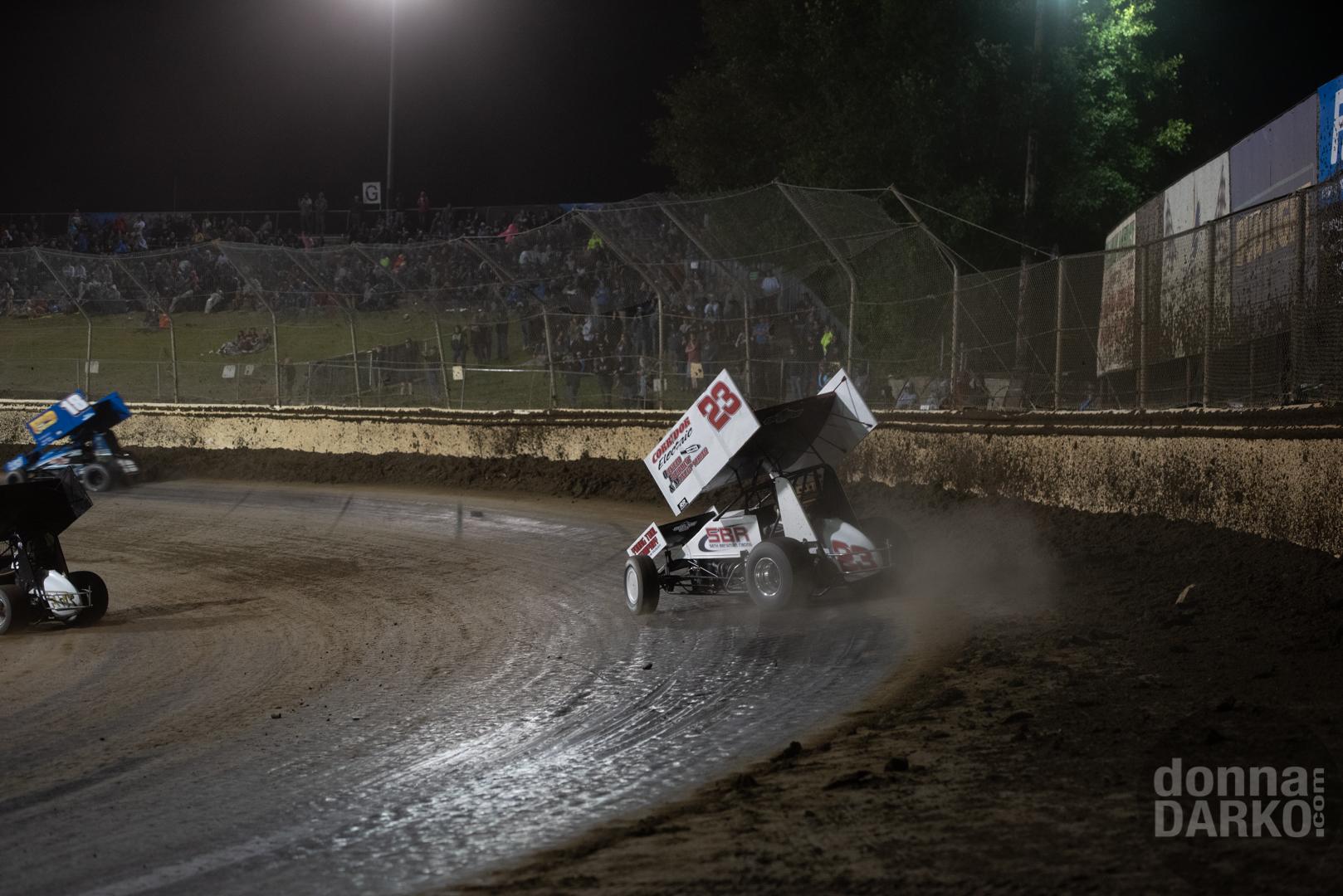 Skagit Speedway (s) 7-27-19 DSC_1460.jpg