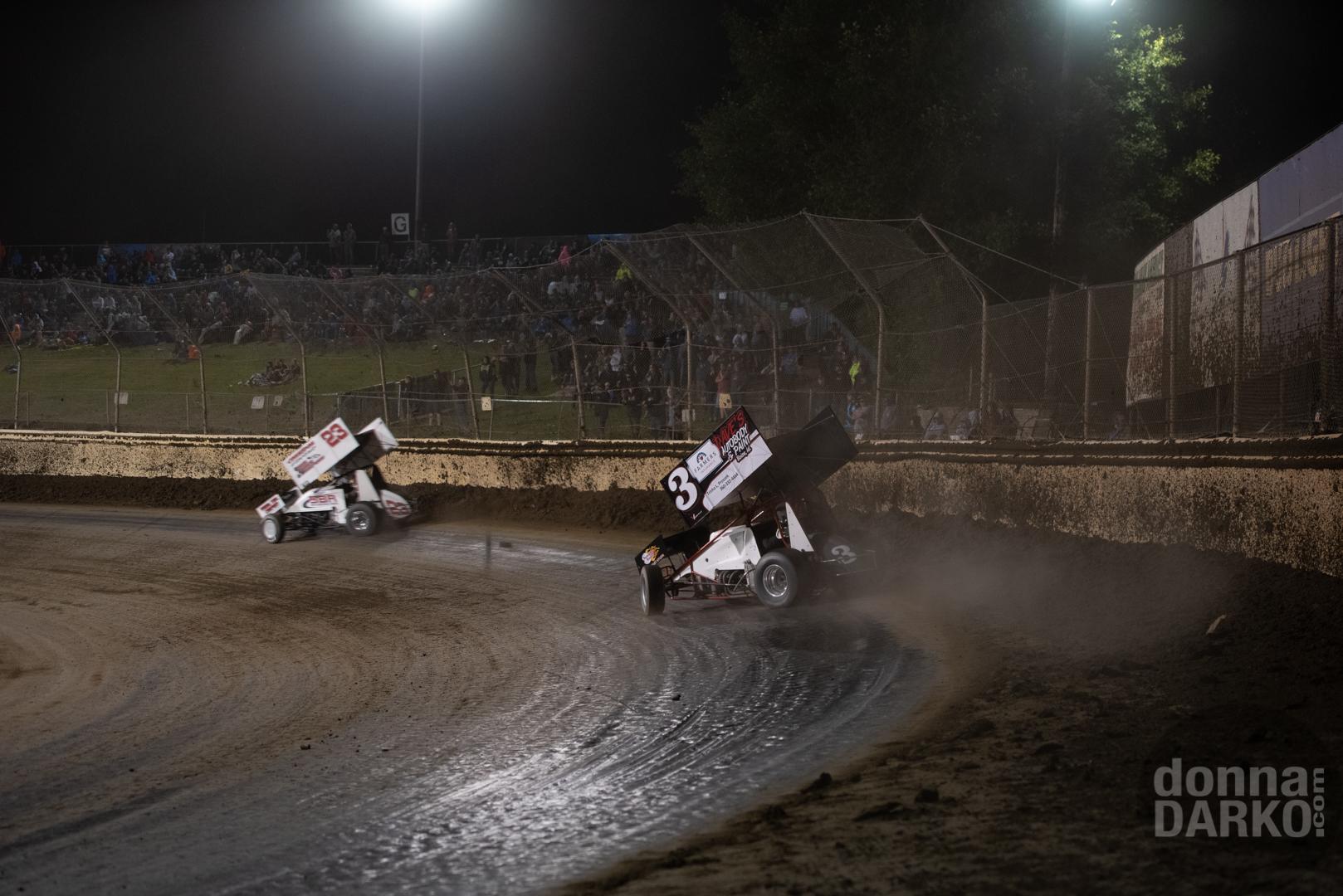 Skagit Speedway (s) 7-27-19 DSC_1463.jpg