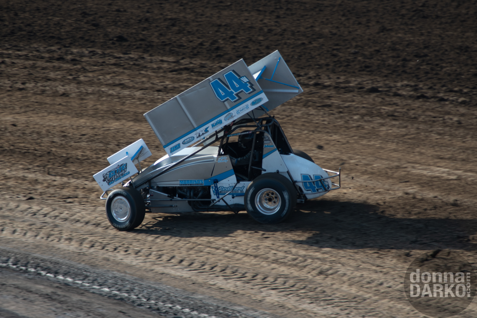 Skagit Speedway (s) 7-27-19 DSC_8919.jpg