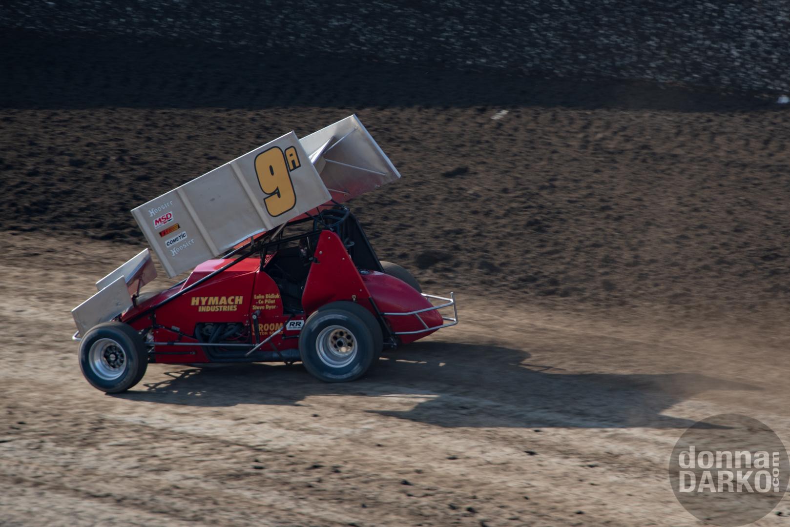 Skagit Speedway (s) 7-27-19 DSC_9094.jpg