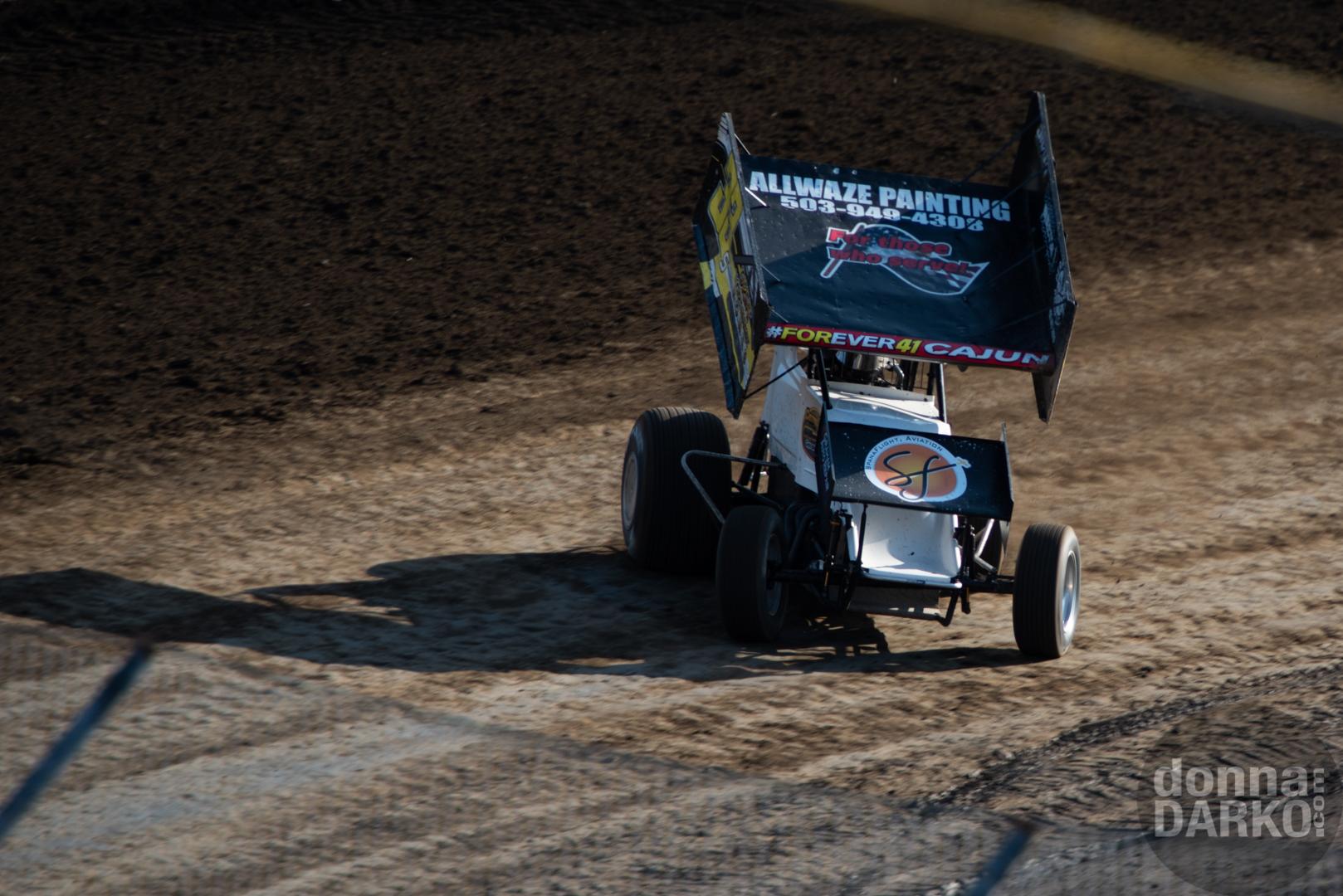 Skagit Speedway (s) 7-27-19 DSC_9219.jpg