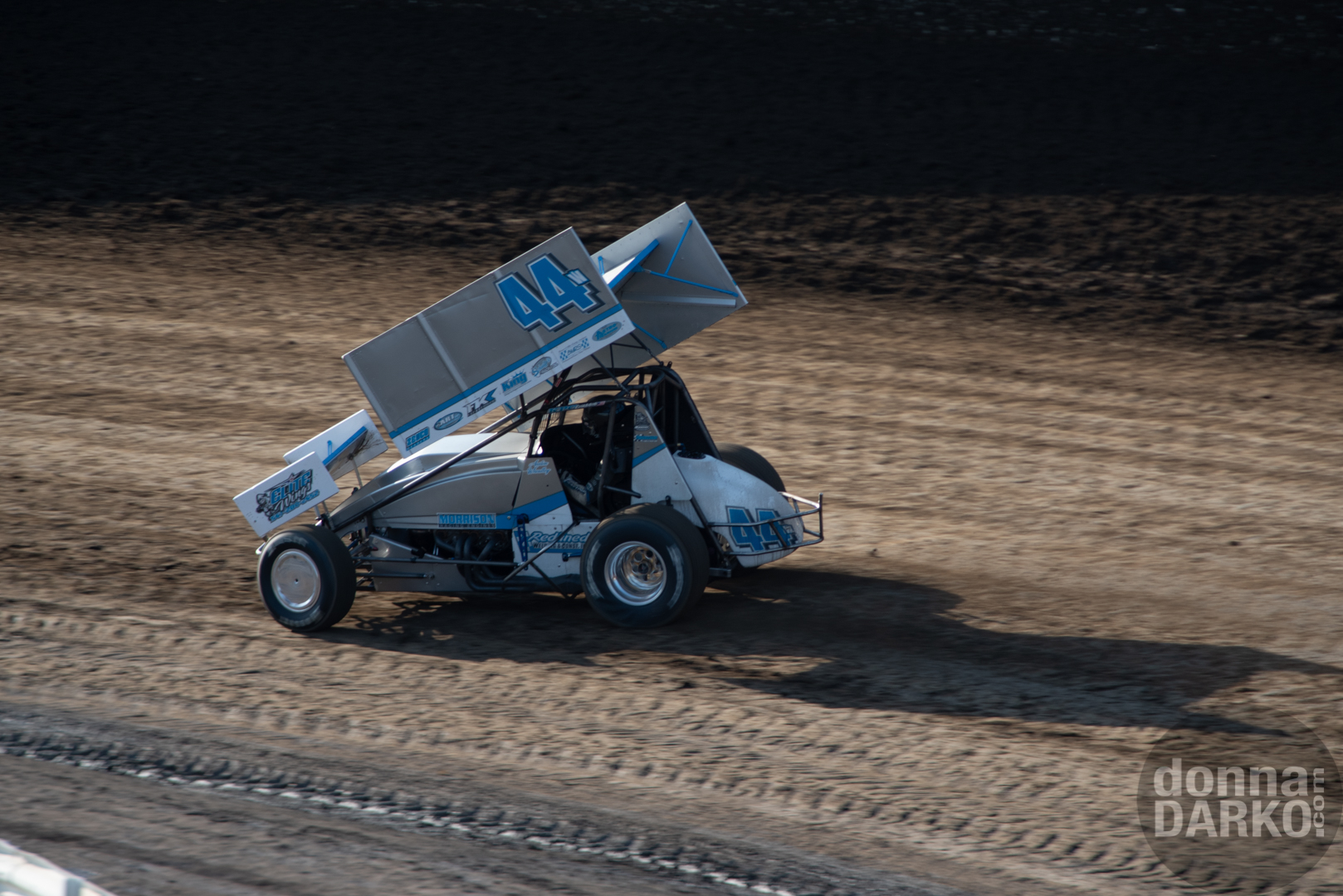 Skagit Speedway (s) 7-27-19 DSC_9248.jpg