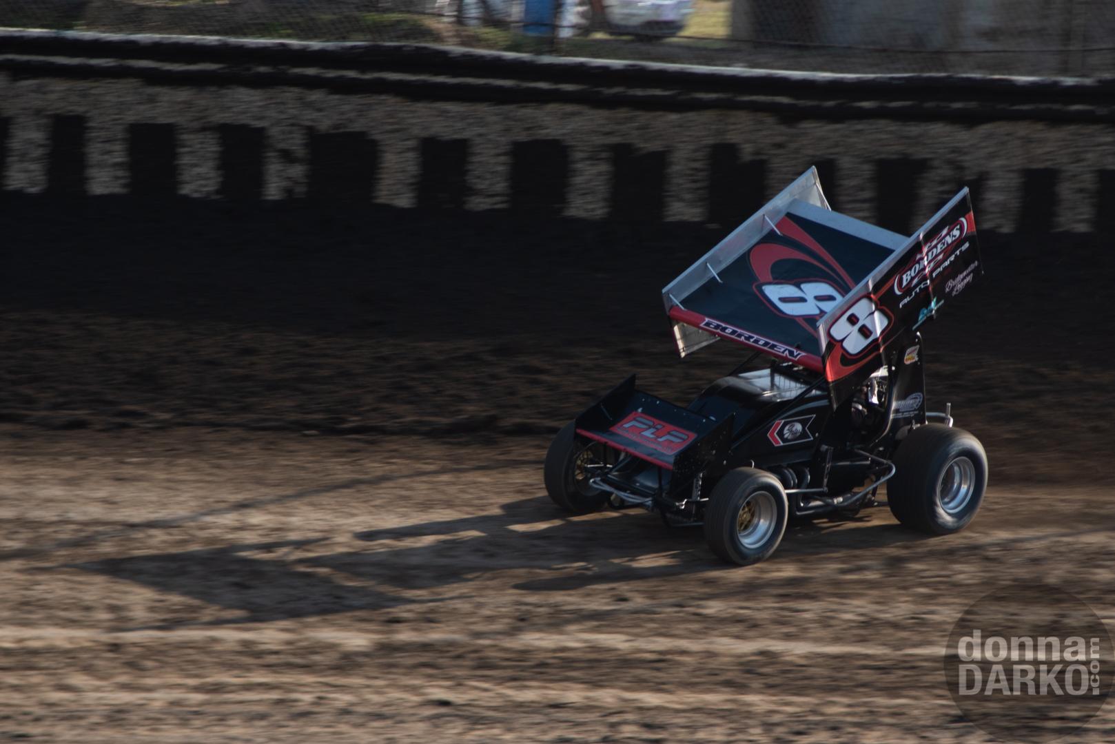 Skagit Speedway (s) 7-27-19 DSC_9332.jpg