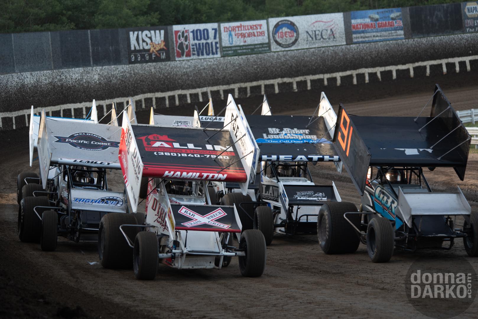 Skagit Speedway (s) 7-27-19 DSC_9785.jpg