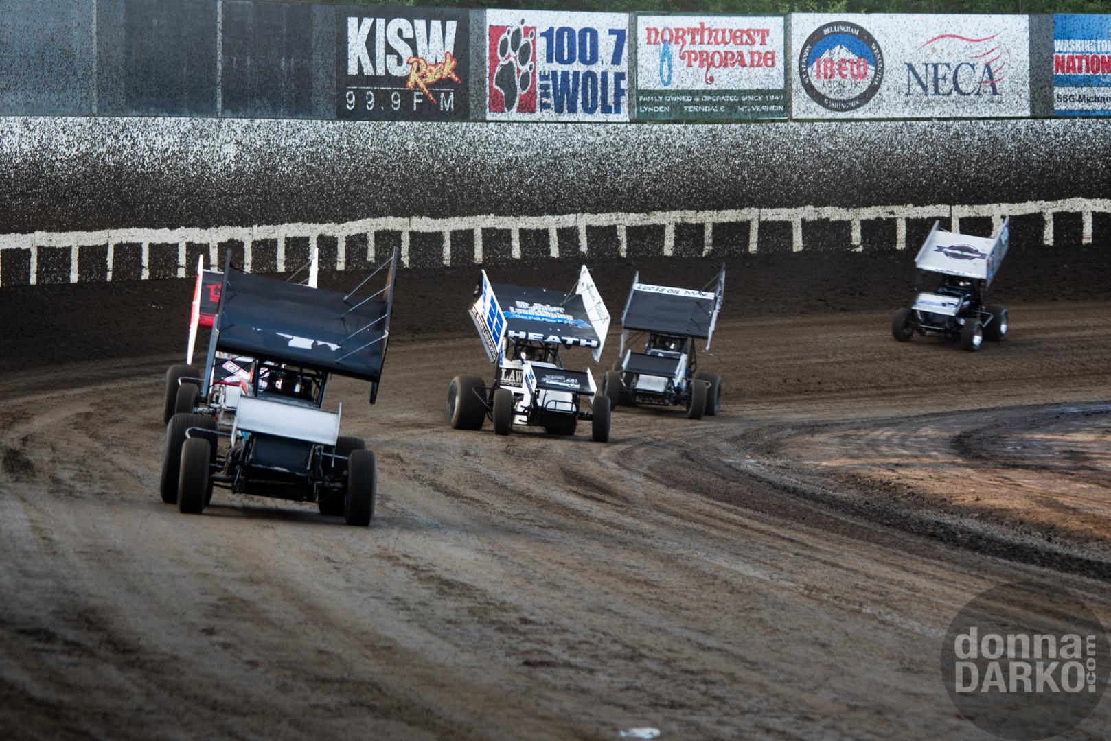 Skagit Speedway (s) 7-27-19 DSC_9789.jpg