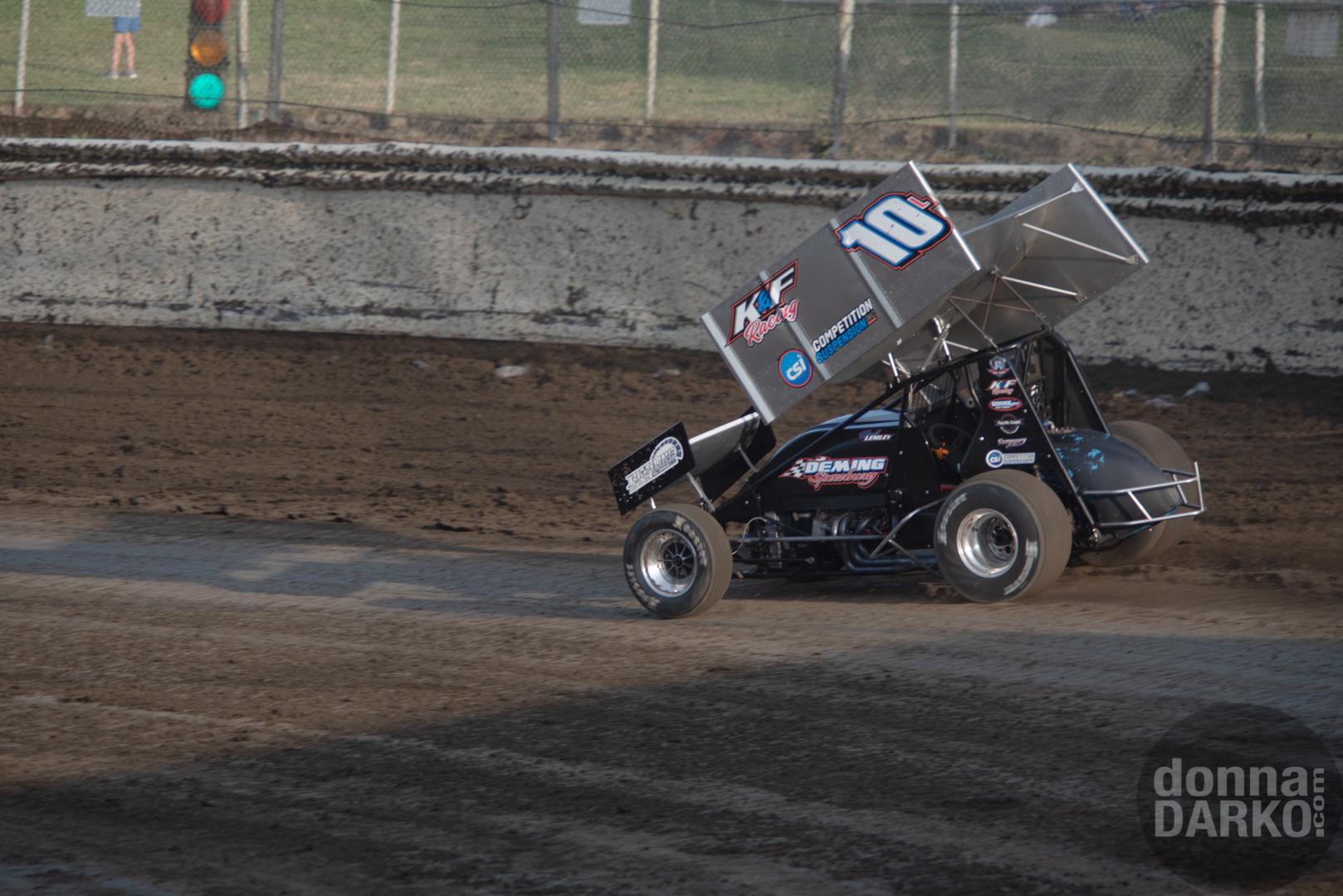 Skagit Speedway (s) 7-27-19 DSC_9866.jpg