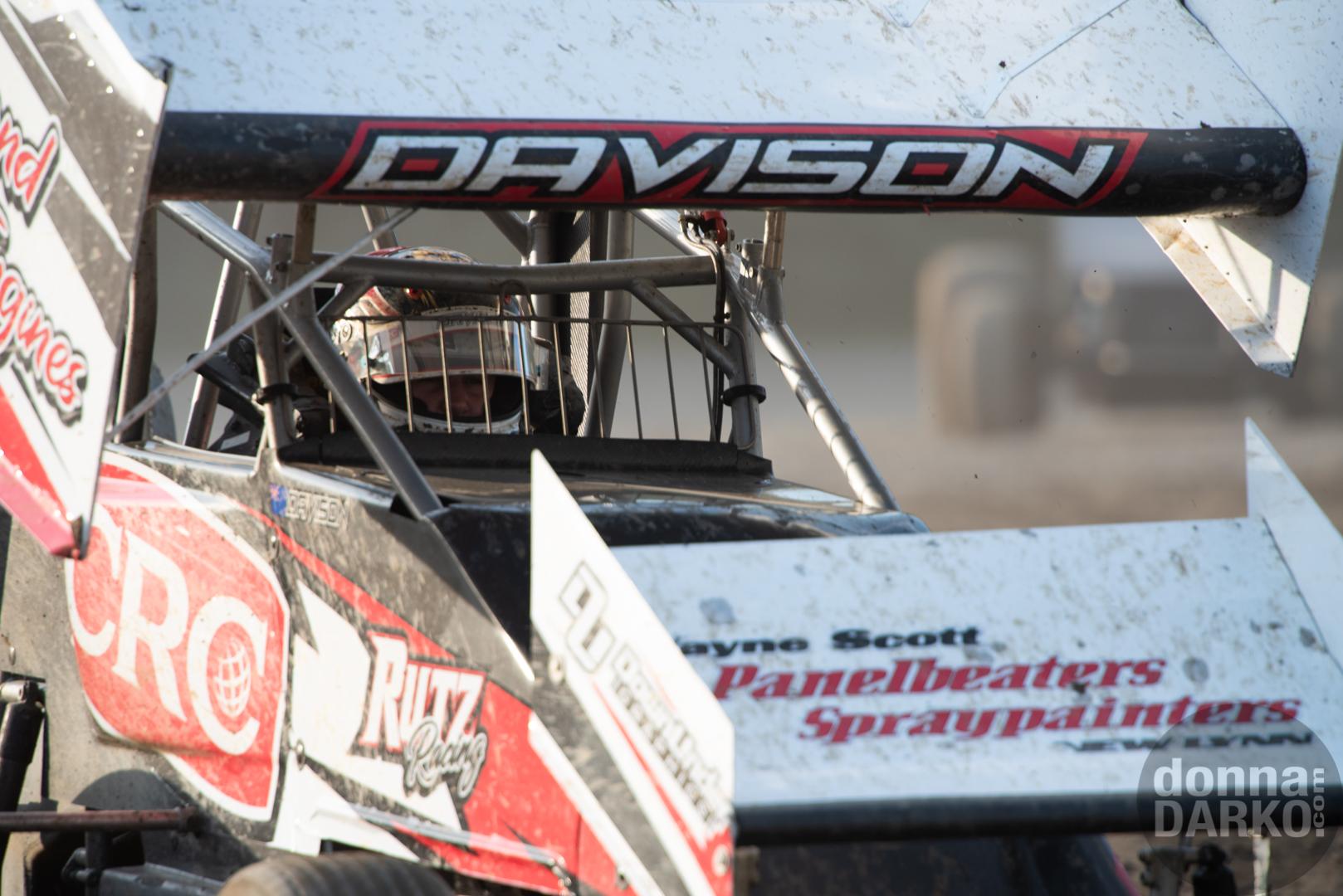 Skagit Speedway (s) 7-27-19 DSC_9908.jpg
