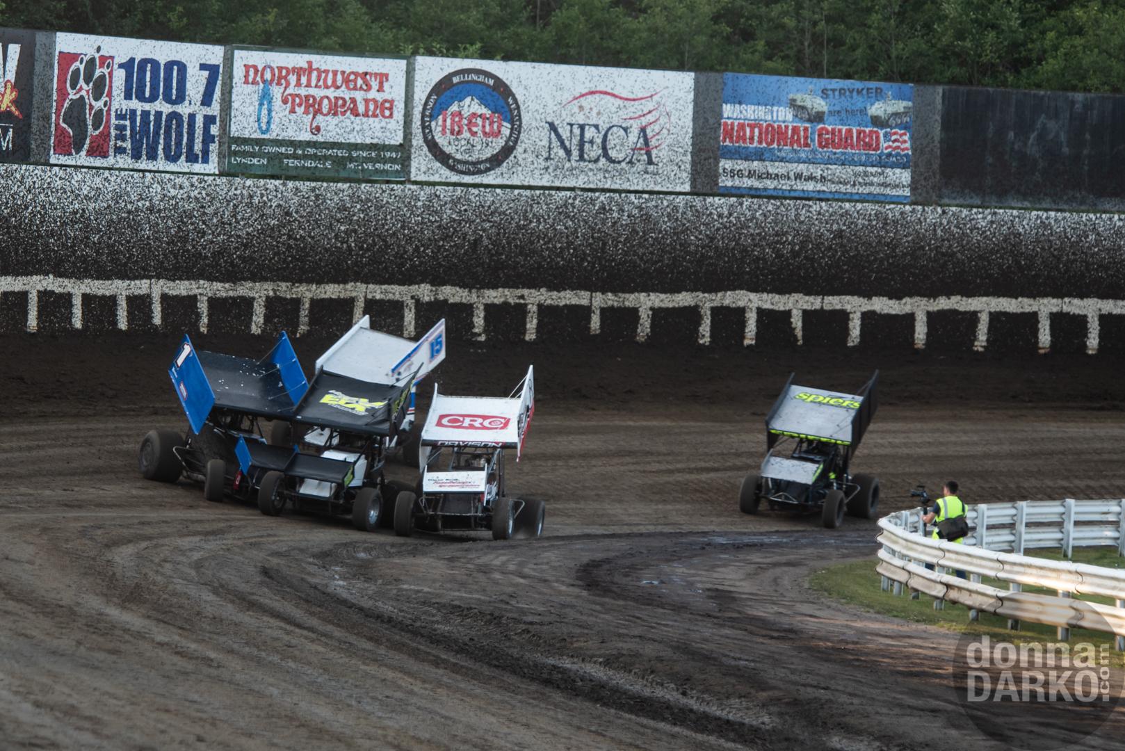 Skagit Speedway (s) 7-27-19 DSC_9933.jpg
