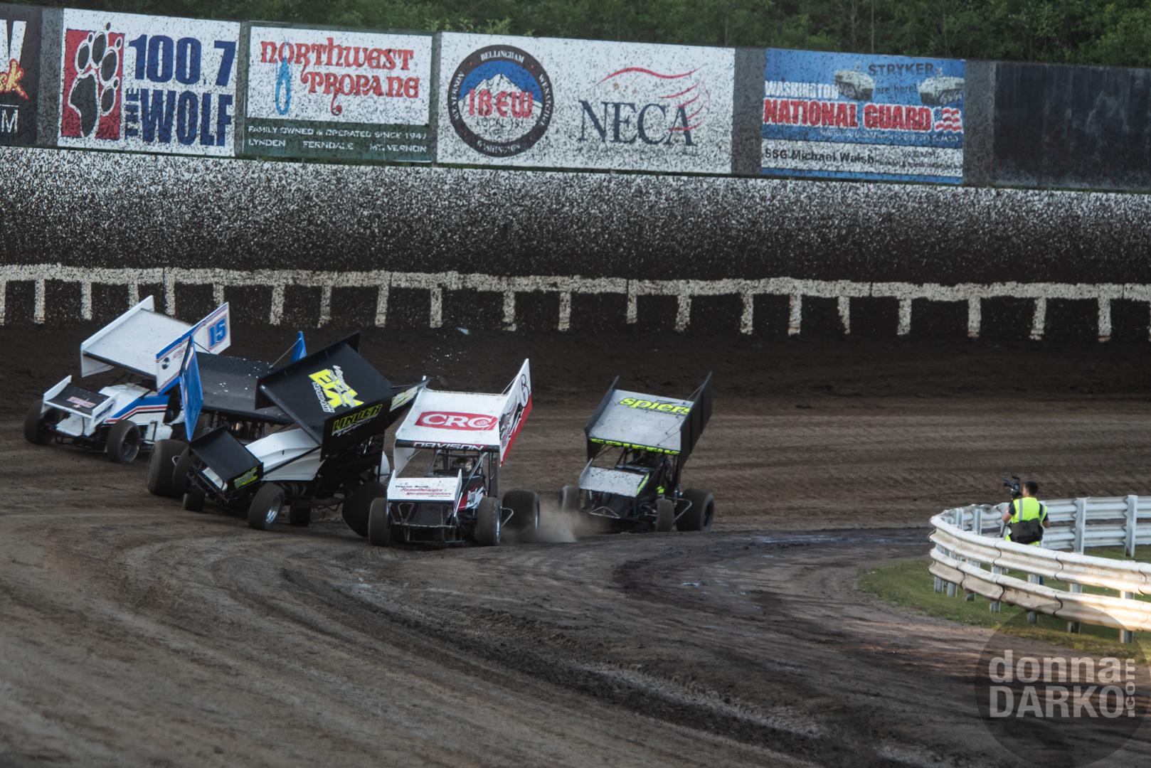 Skagit Speedway (s) 7-27-19 DSC_9935.jpg