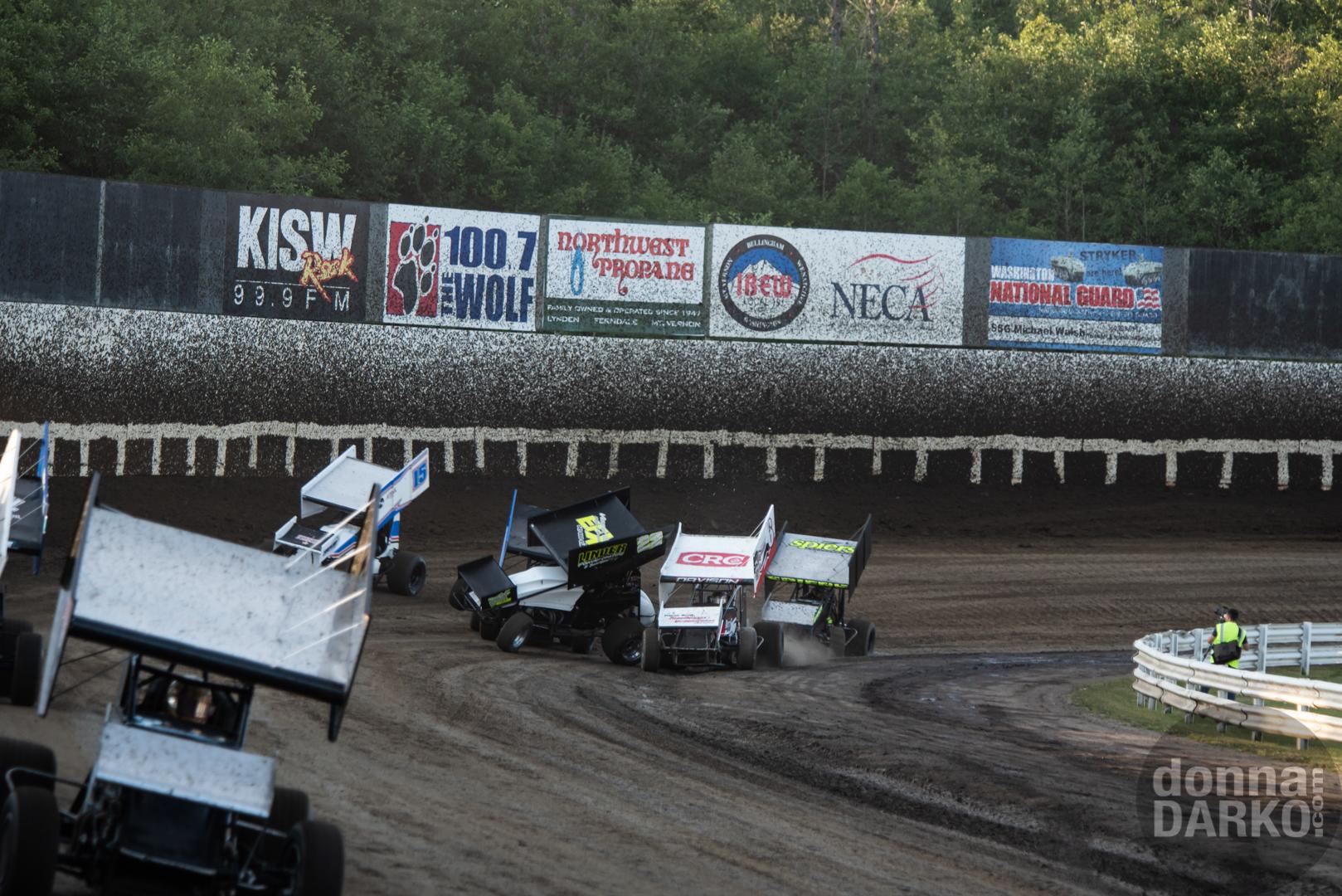 Skagit Speedway (s) 7-27-19 DSC_9936.jpg