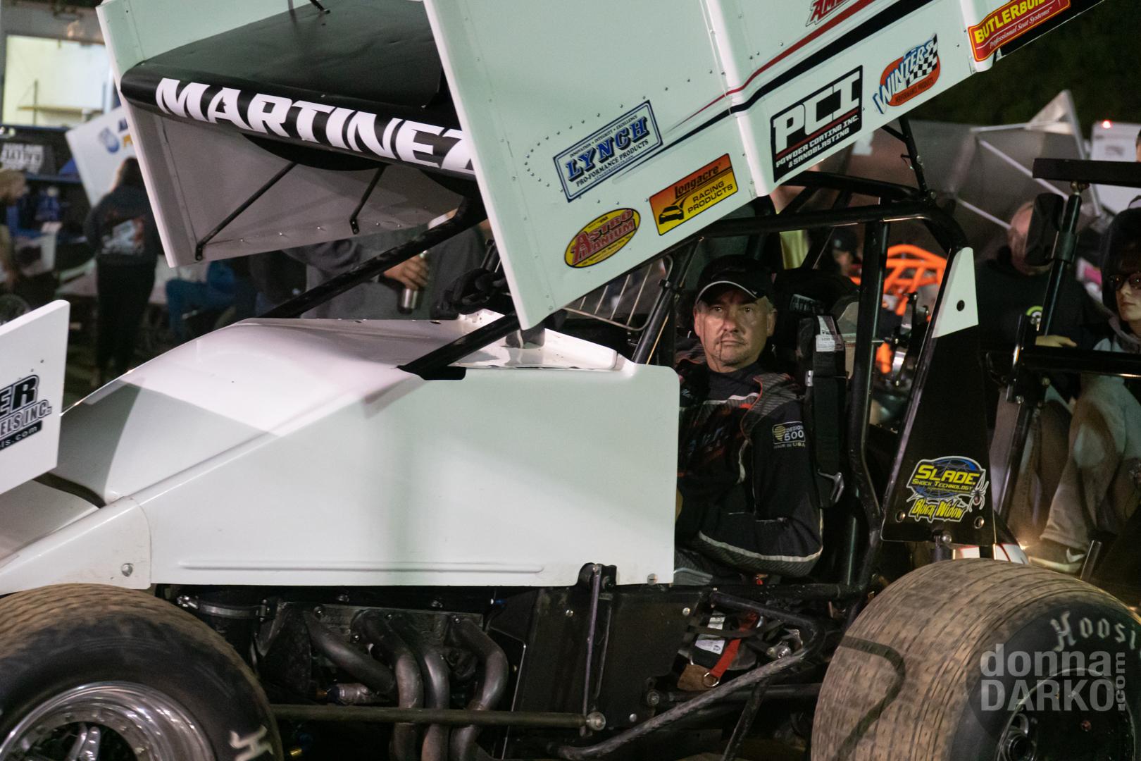 Skagit Speedway (s) 7-27-19 DSC03829.jpg