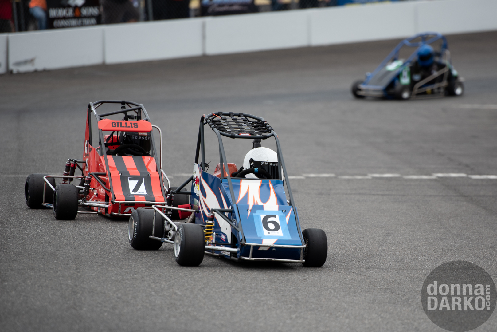 QWMA (Racing) 8-11-2019 DSC_5559.jpg
