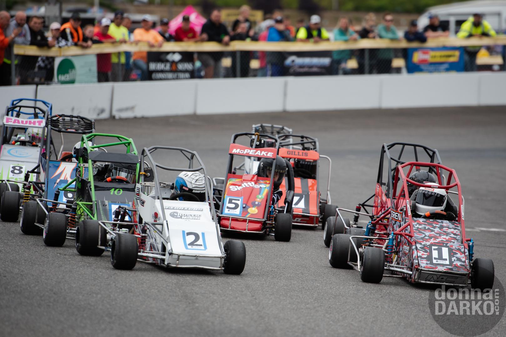 QWMA (Racing) 8-11-2019 DSC_5564.jpg