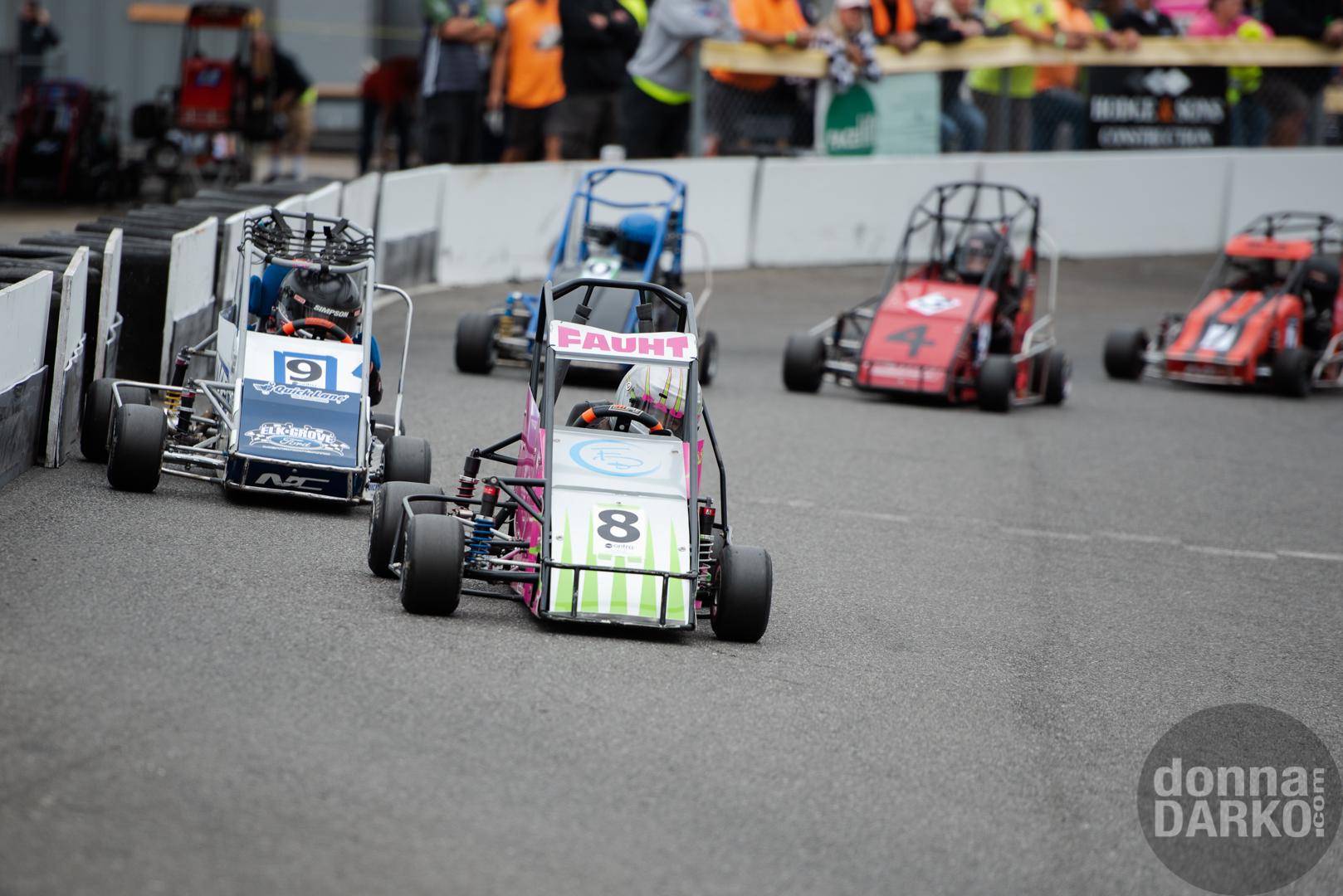QWMA (Racing) 8-11-2019 DSC_5613.jpg