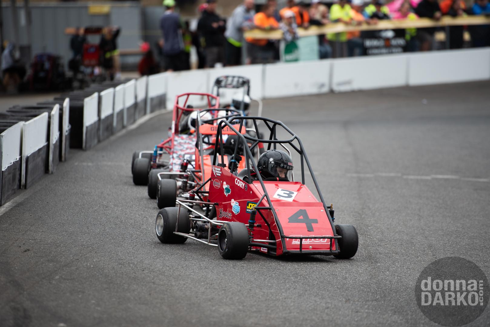 QWMA (Racing) 8-11-2019 DSC_5618.jpg