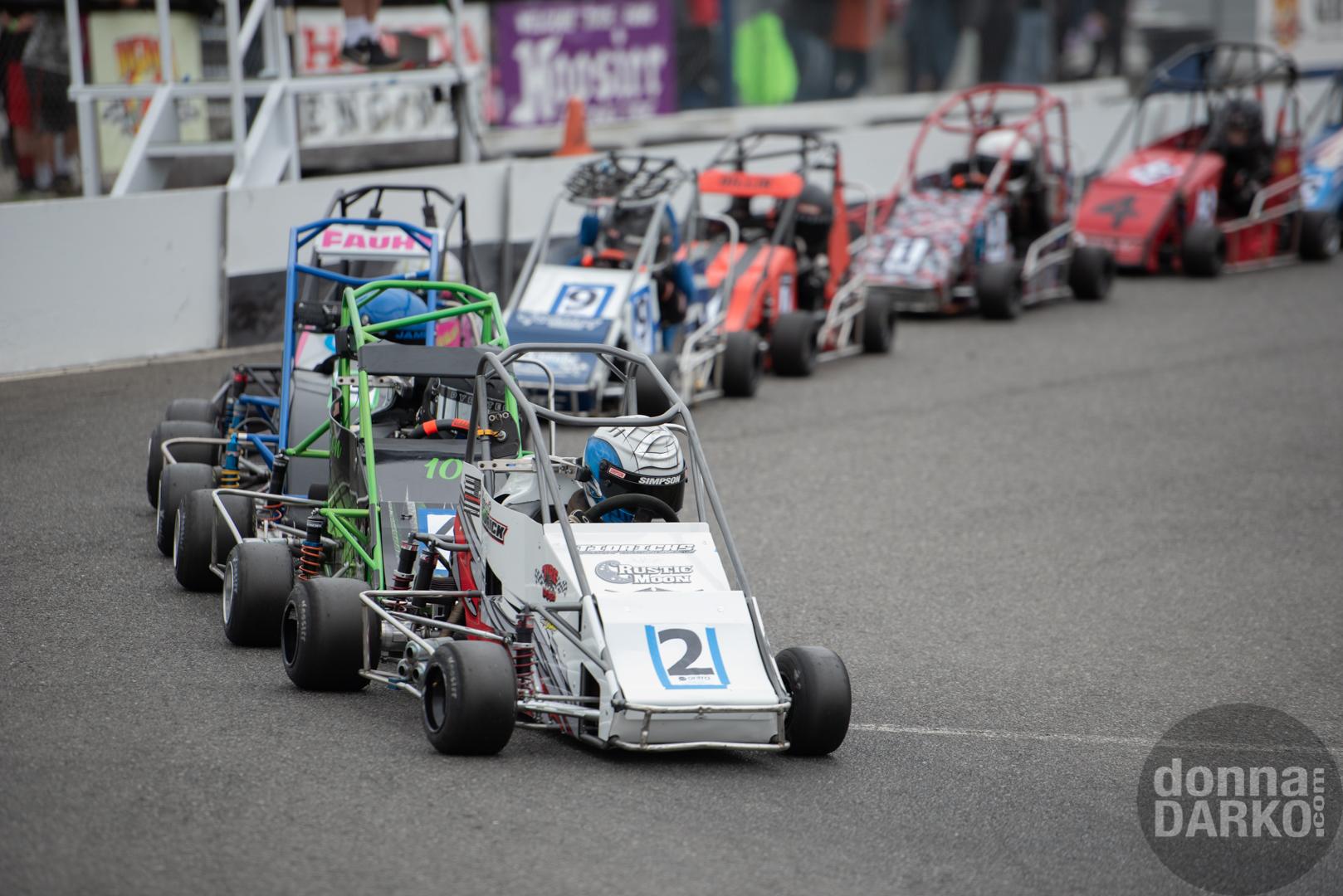 QWMA (Racing) 8-11-2019 DSC_5663.jpg