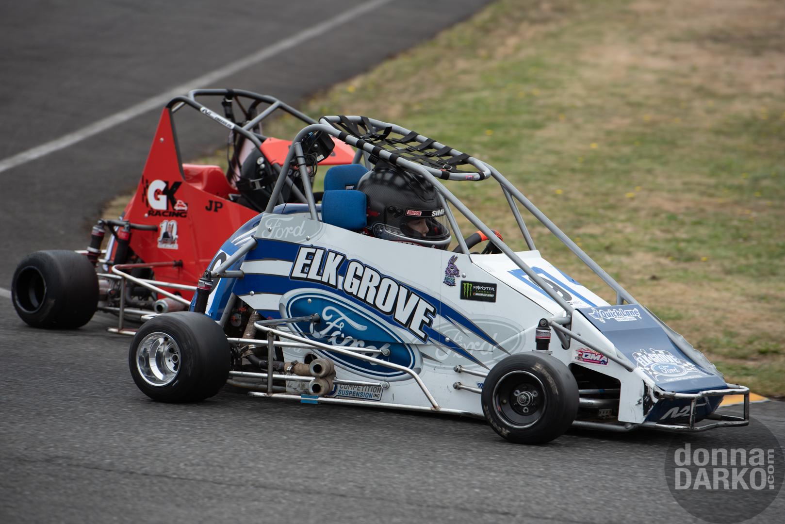 QWMA (Racing) 8-11-2019 DSC_5686.jpg