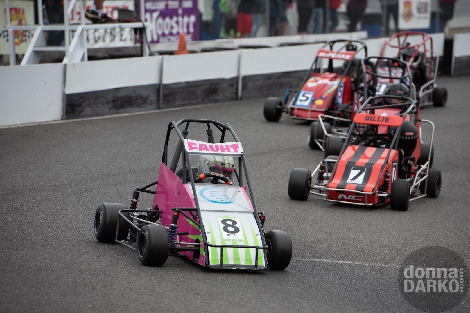 QWMA (Racing) 8-11-2019 DSC_5700.jpg