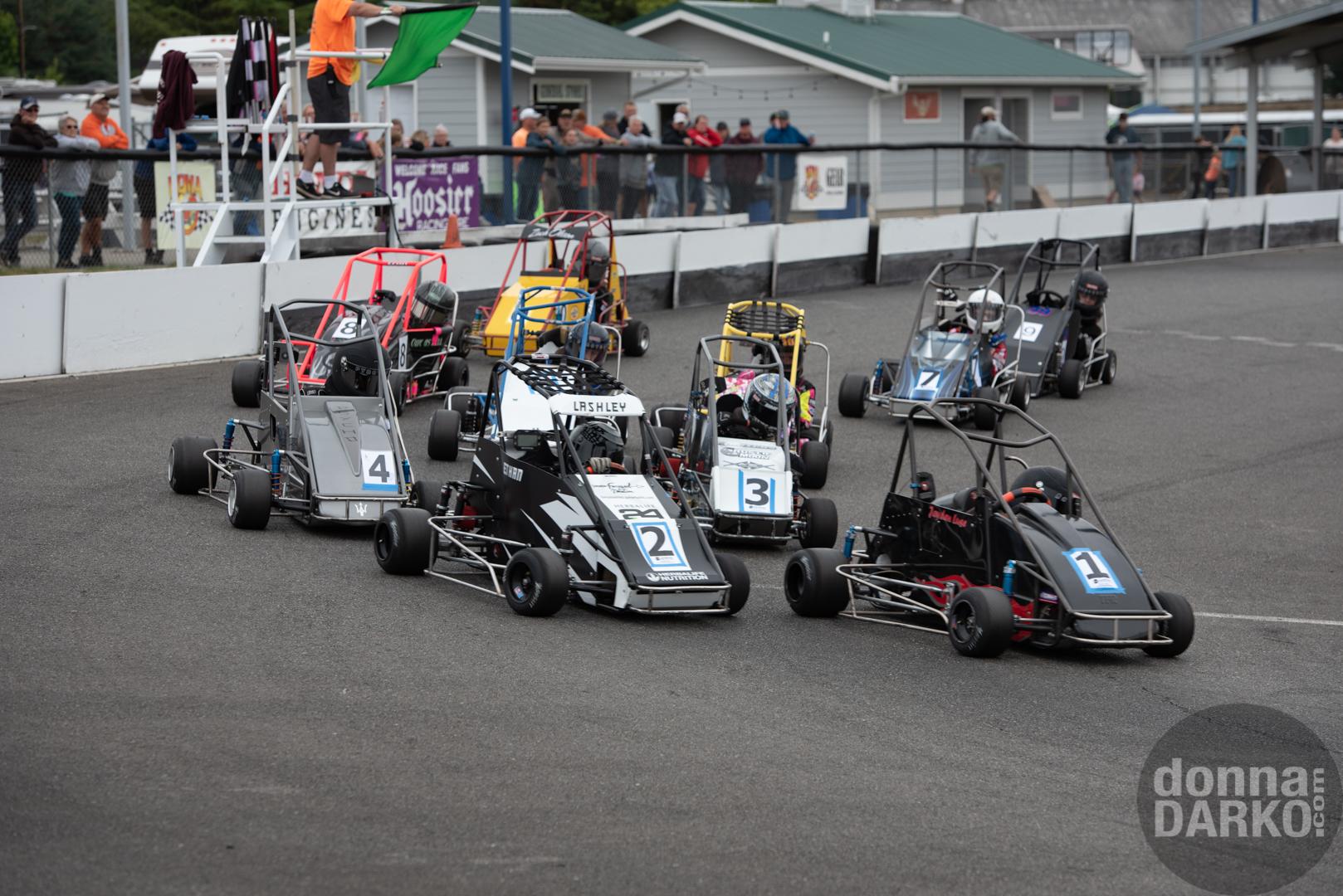 QWMA (Racing) 8-11-2019 DSC_5766.jpg