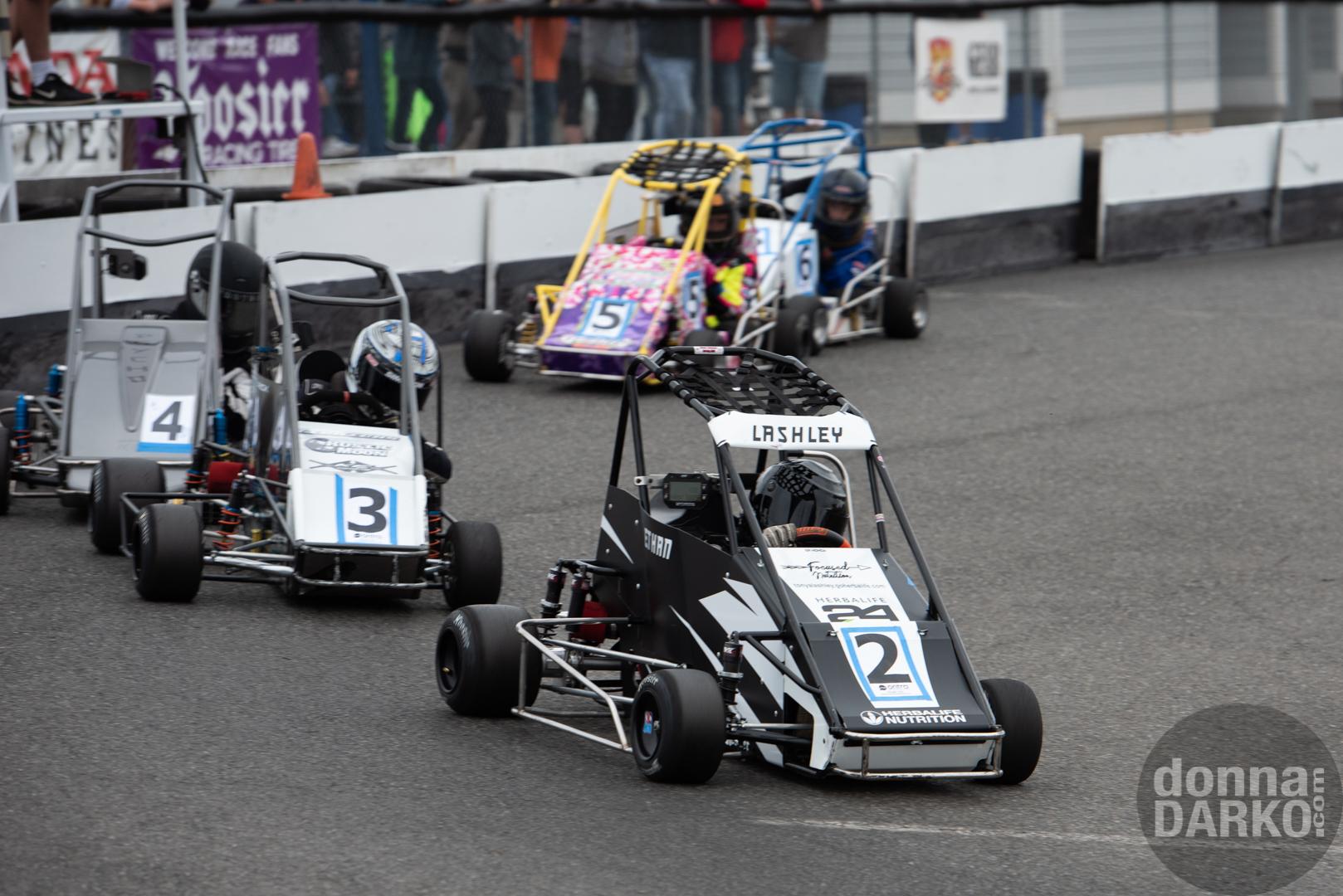 QWMA (Racing) 8-11-2019 DSC_5783.jpg