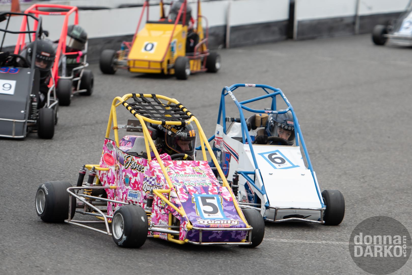 QWMA (Racing) 8-11-2019 DSC_5812.jpg