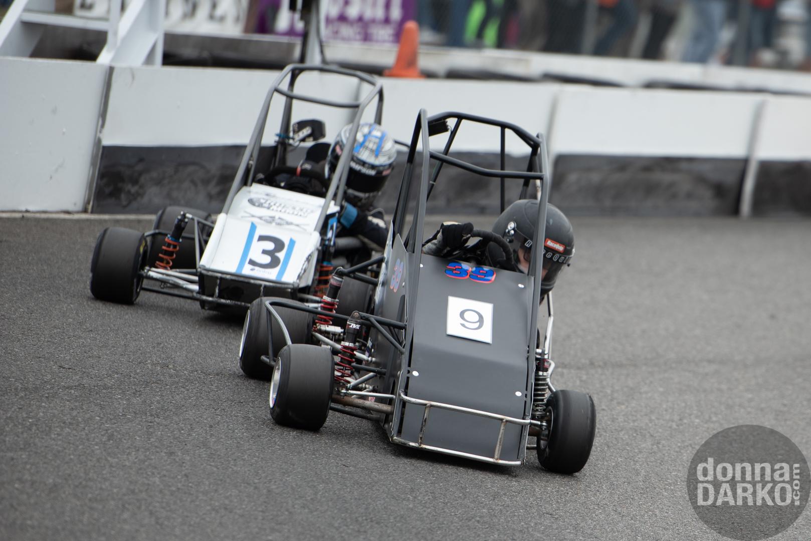 QWMA (Racing) 8-11-2019 DSC_5854.jpg