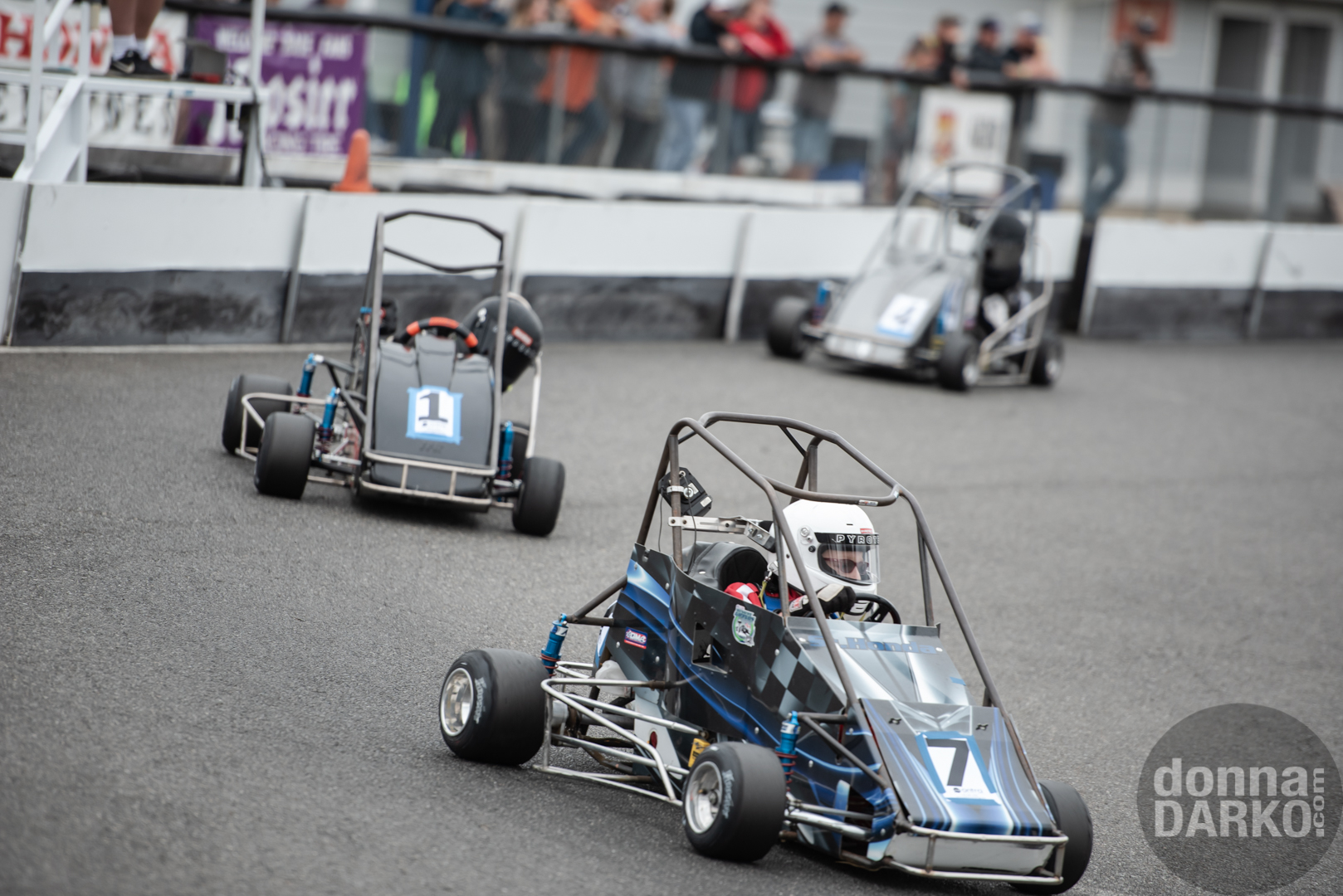 QWMA (Racing) 8-11-2019 DSC_5857.jpg