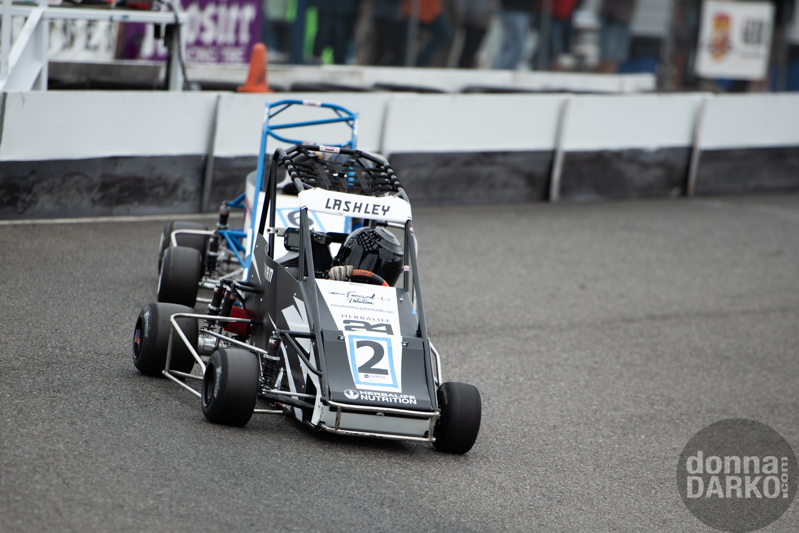 QWMA (Racing) 8-11-2019 DSC_5861.jpg