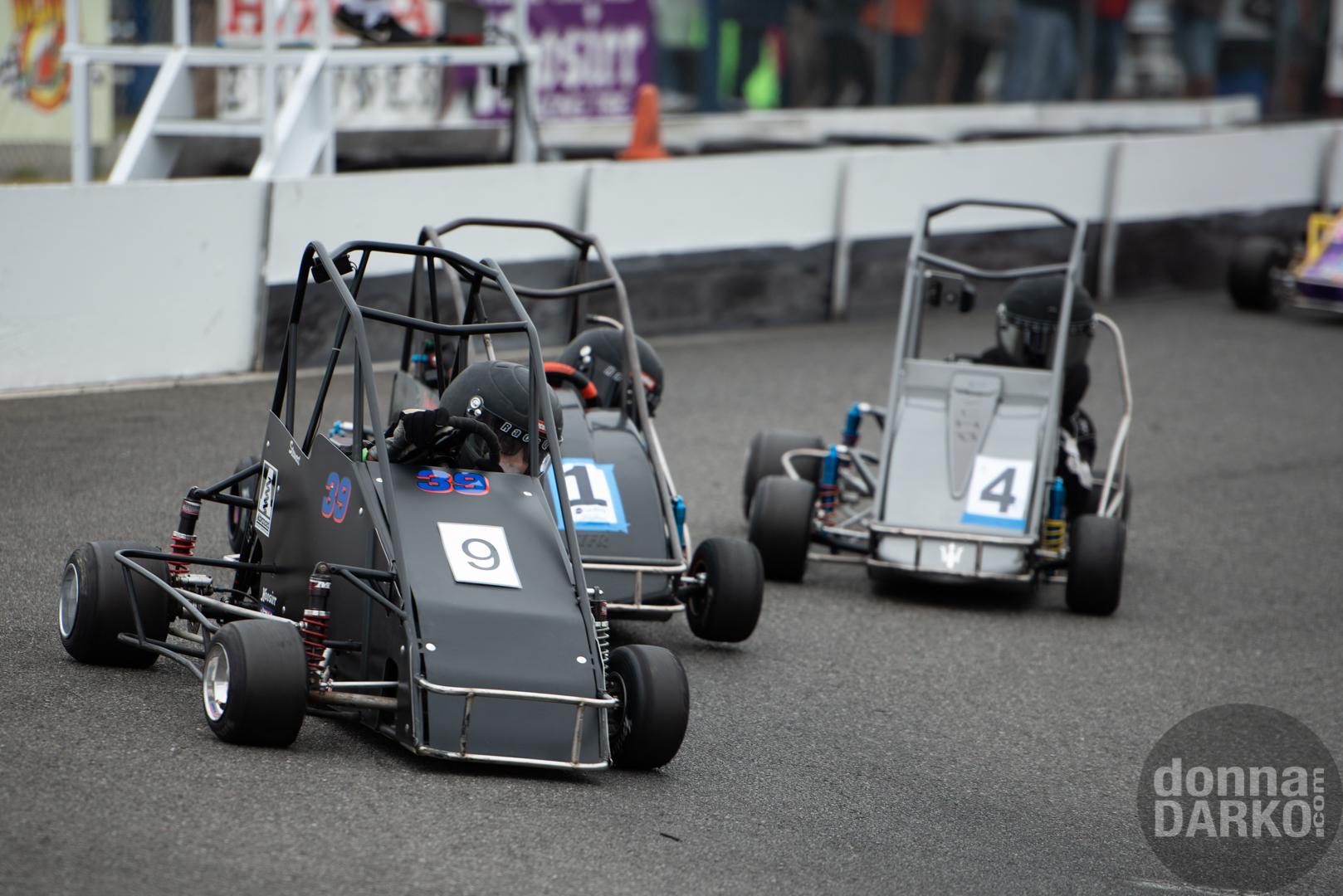 QWMA (Racing) 8-11-2019 DSC_5877.jpg